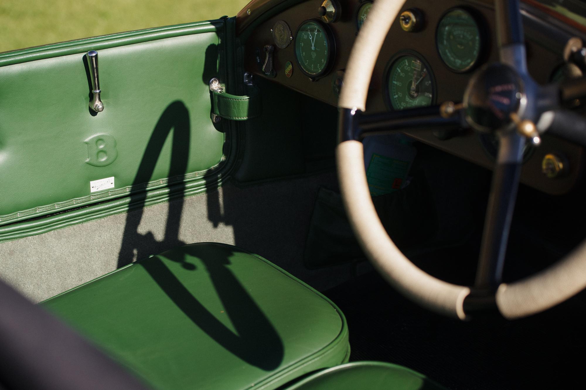 Bentley_3-4.5_LeMans_020.jpg