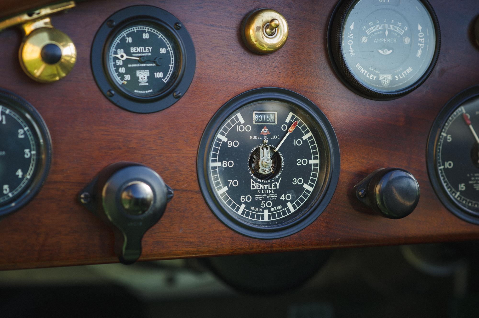 Bentley_3-4.5_LeMans_021.jpg