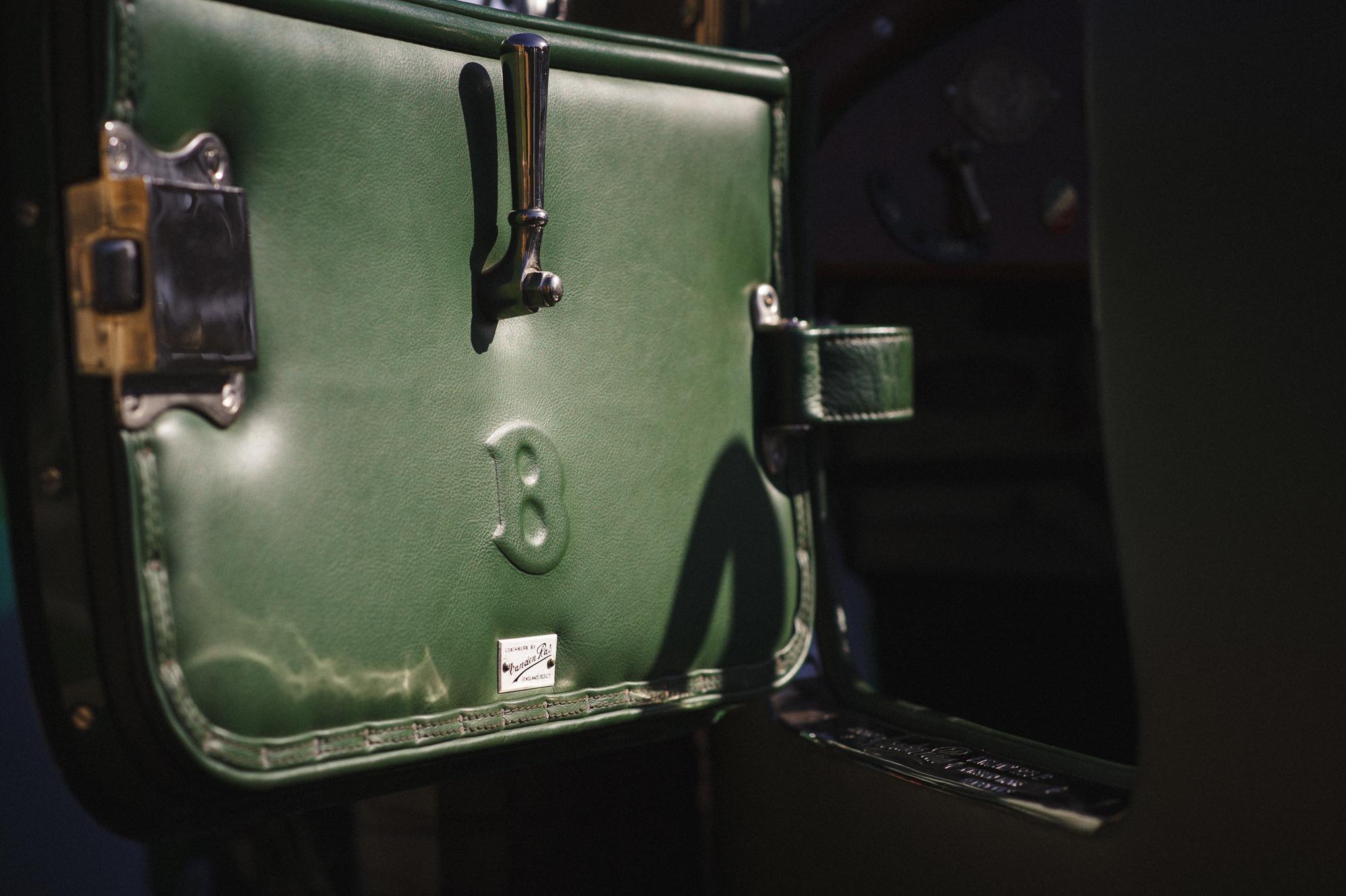 Bentley_3-4.5_LeMans_026.jpg