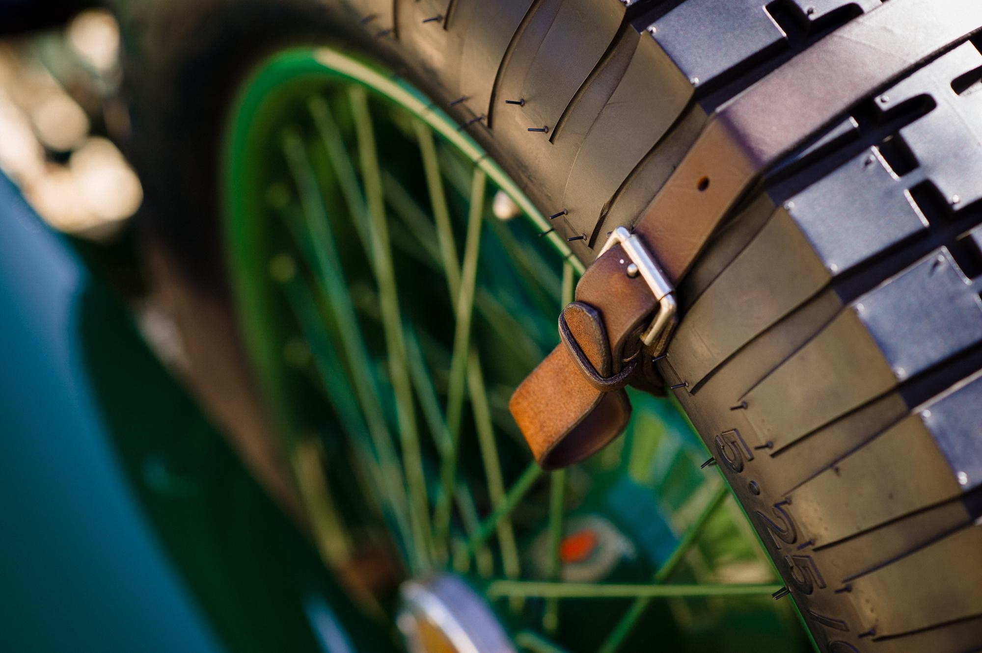 Bentley_3-4.5_LeMans_030.jpg