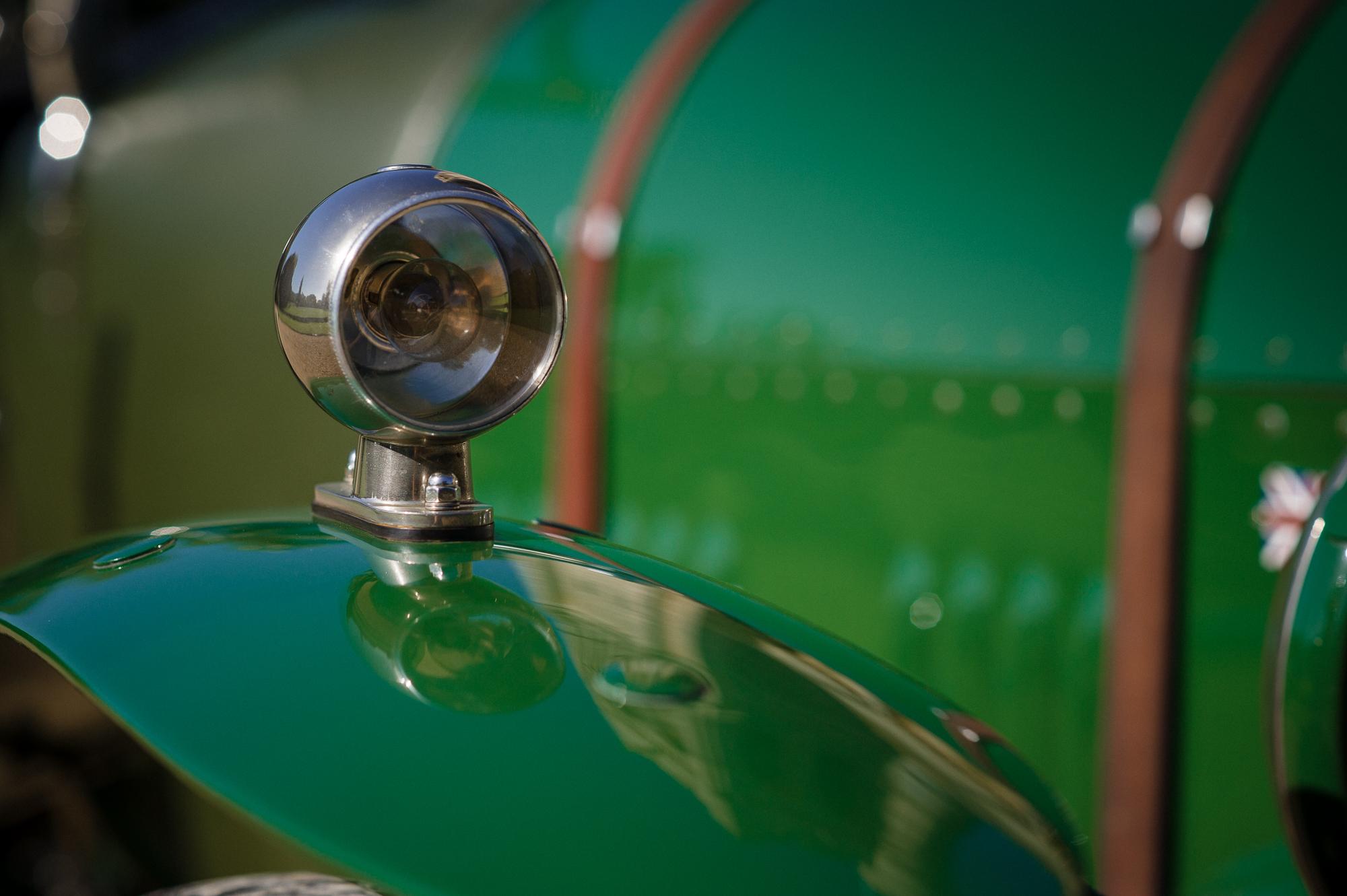 Bentley_3-4.5_LeMans_032.jpg
