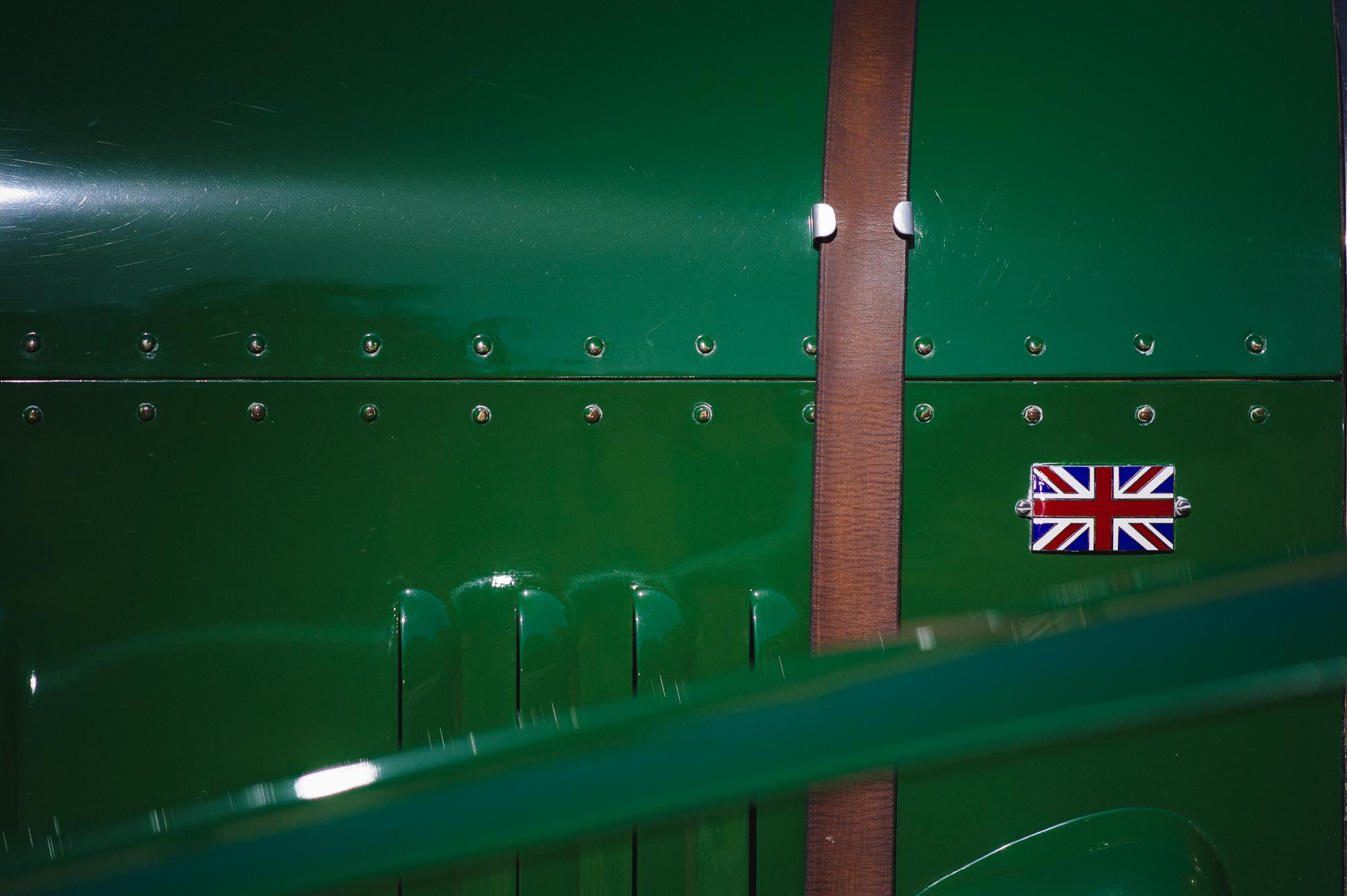Bentley_3-4.5_LeMans_037.jpg