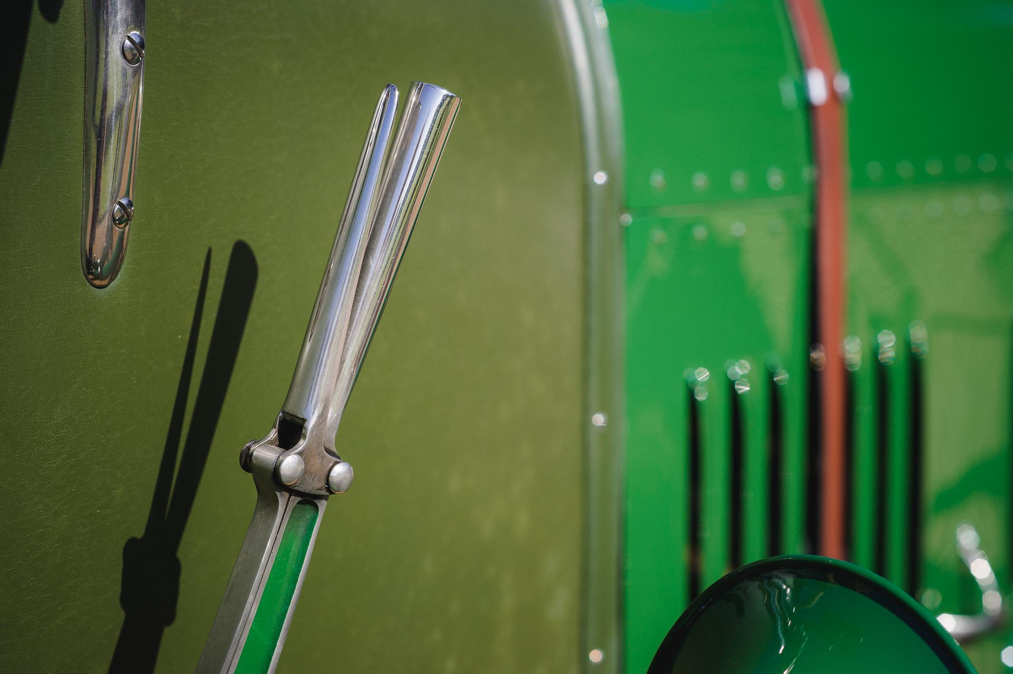 Bentley_3-4.5_LeMans_038.jpg