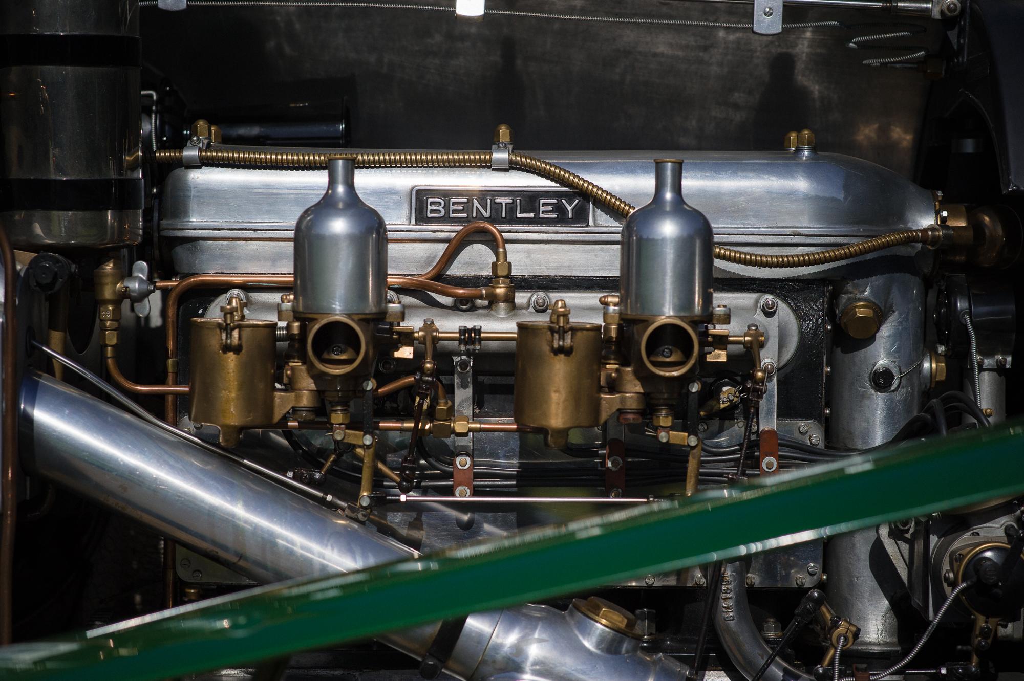 Bentley_3-4.5_LeMans_045.jpg
