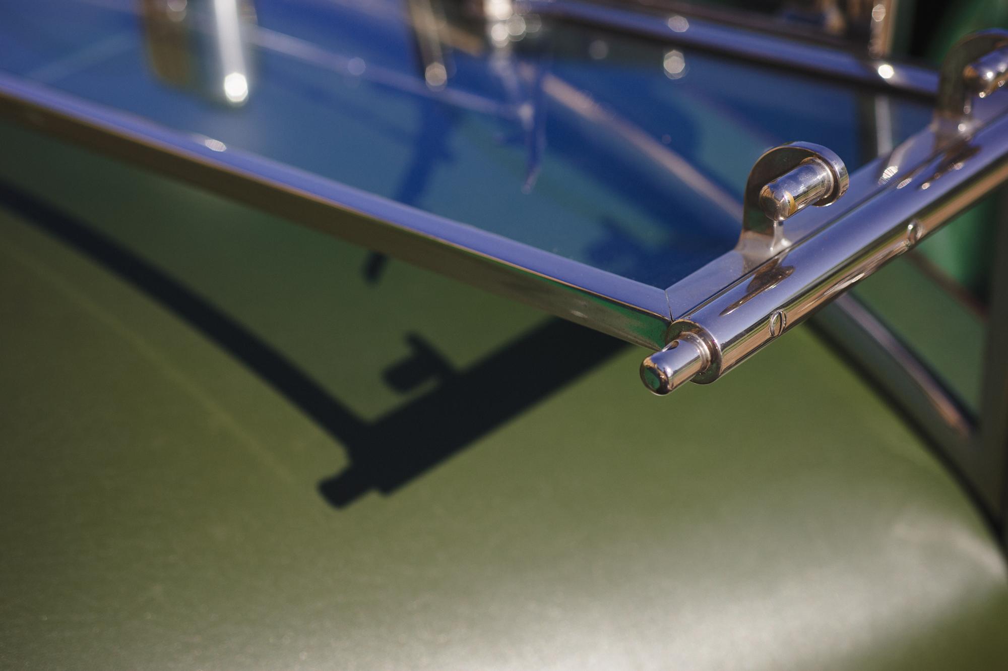 Bentley_3-4.5_LeMans_057.jpg