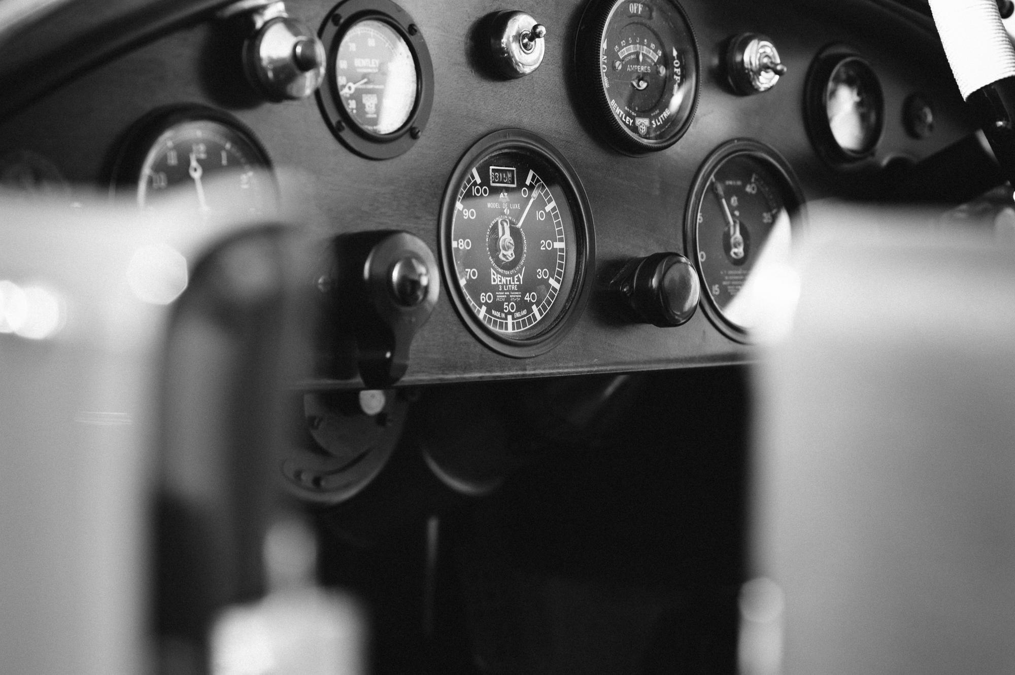 Bentley_3-4.5_LeMans_060.jpg