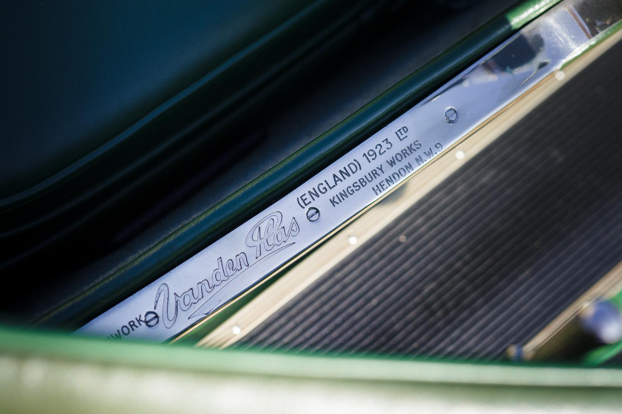 Bentley_3-4.5_LeMans_062.jpg