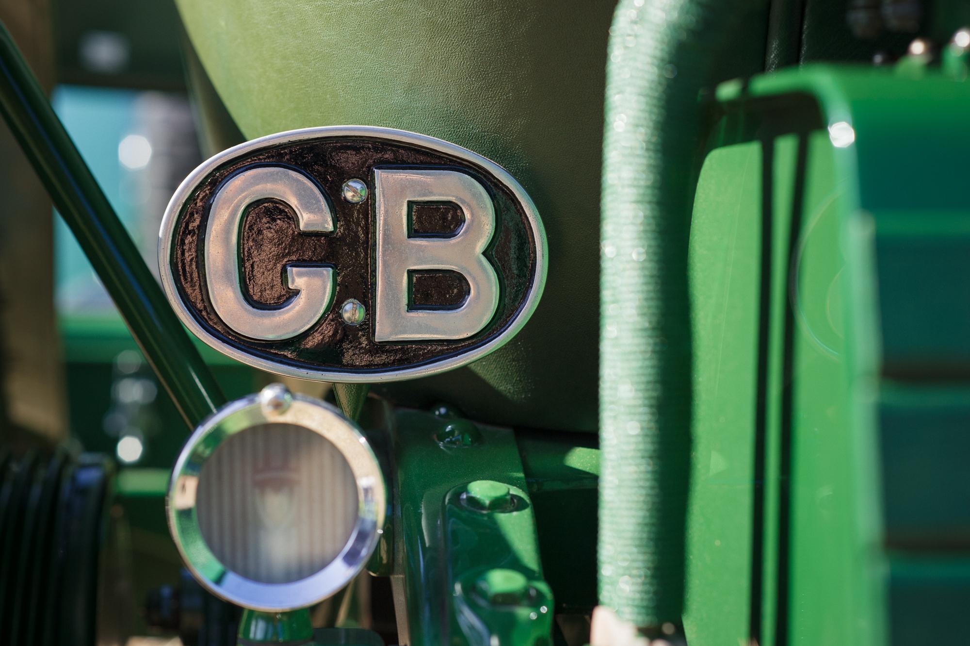 Bentley_3-4.5_LeMans_063.jpg