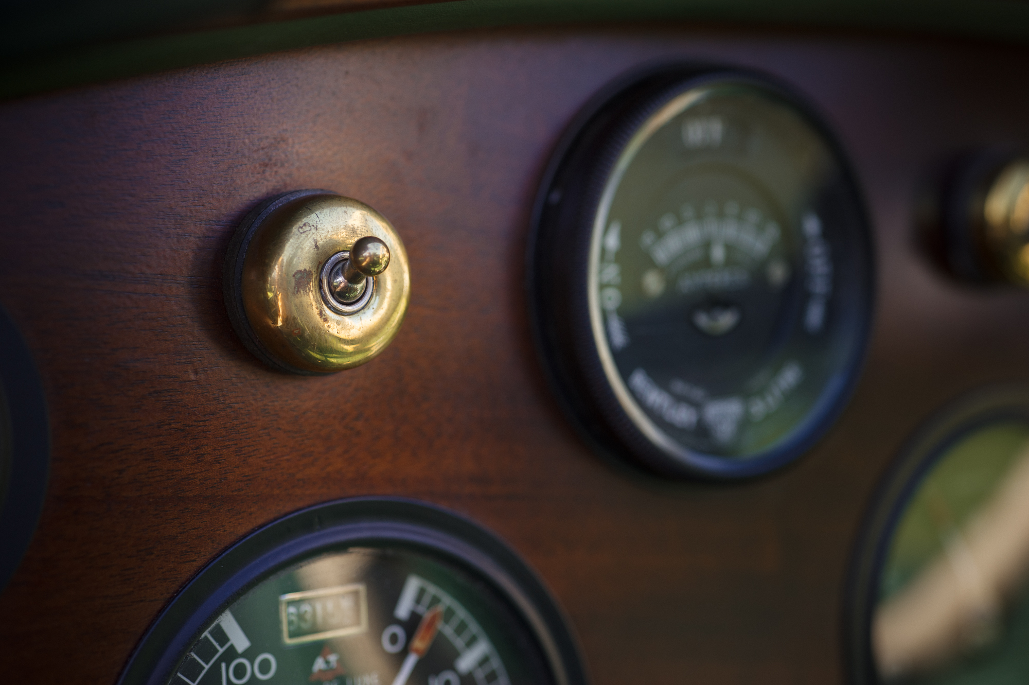Bentley_3-4.5_LeMans_065.jpg
