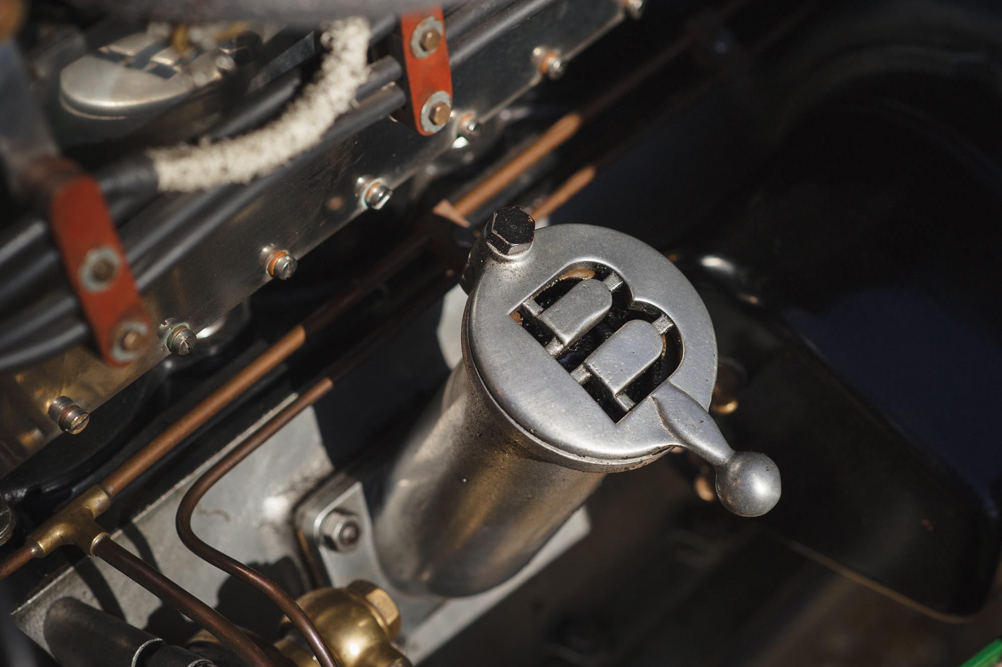 Bentley_3-4.5_LeMans_066.jpg