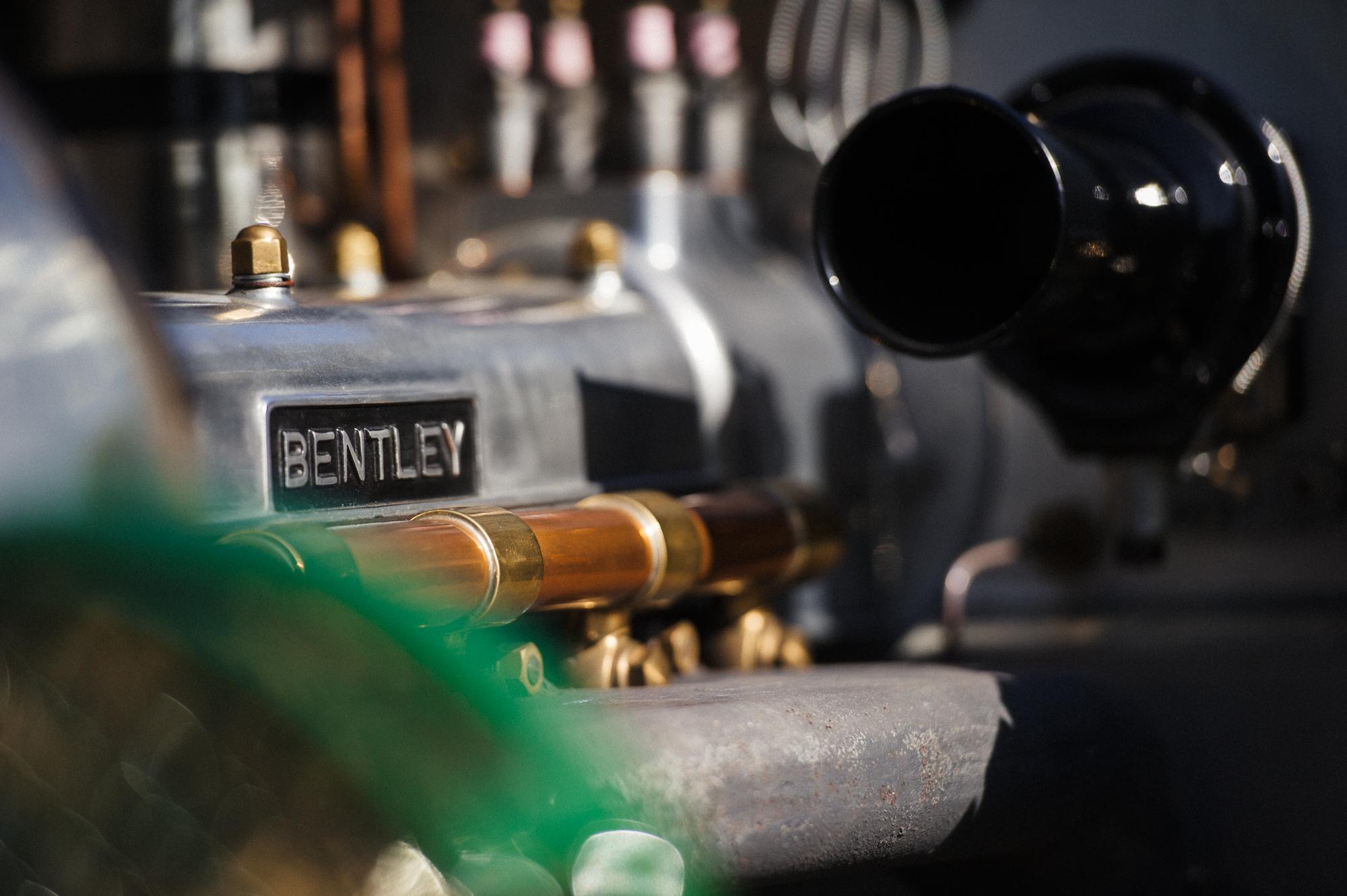 Bentley_3-4.5_LeMans_071.jpg