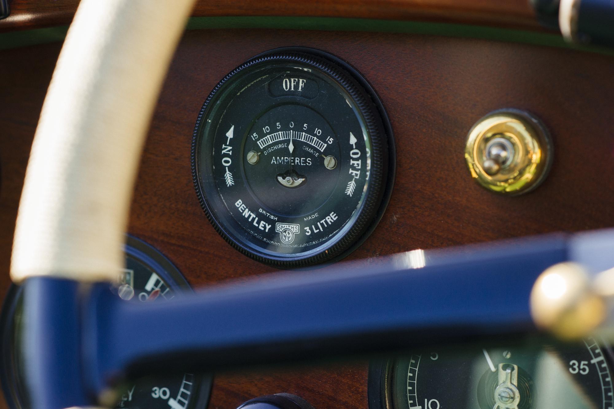 Bentley_3-4.5_LeMans_075.jpg