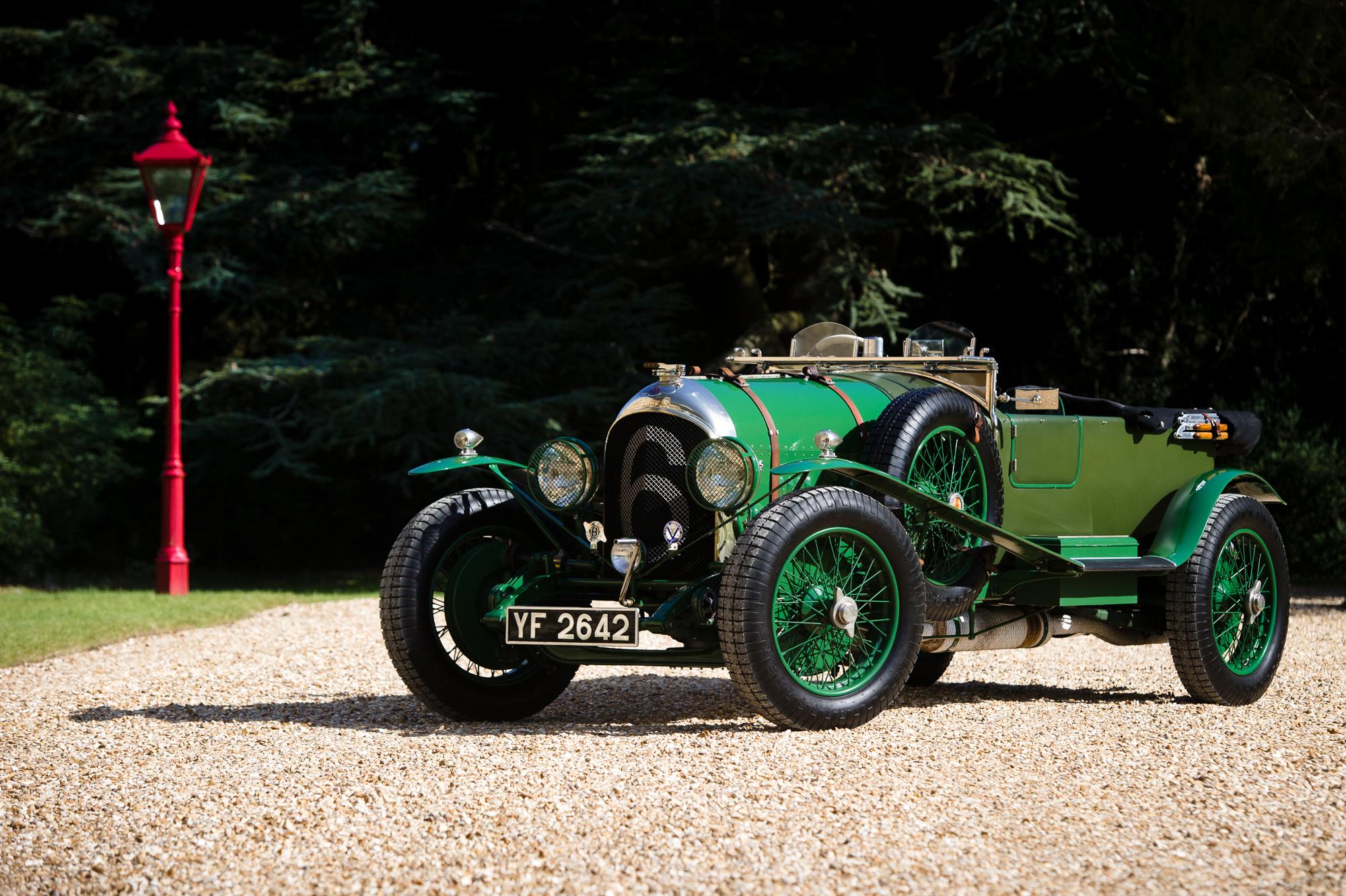 Bentley_3-4.5_LeMans_085.jpg
