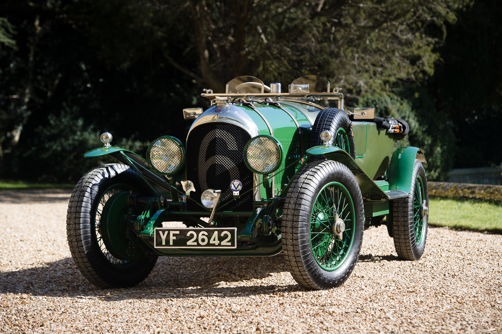 Bentley_3-4.5_LeMans_086.jpg