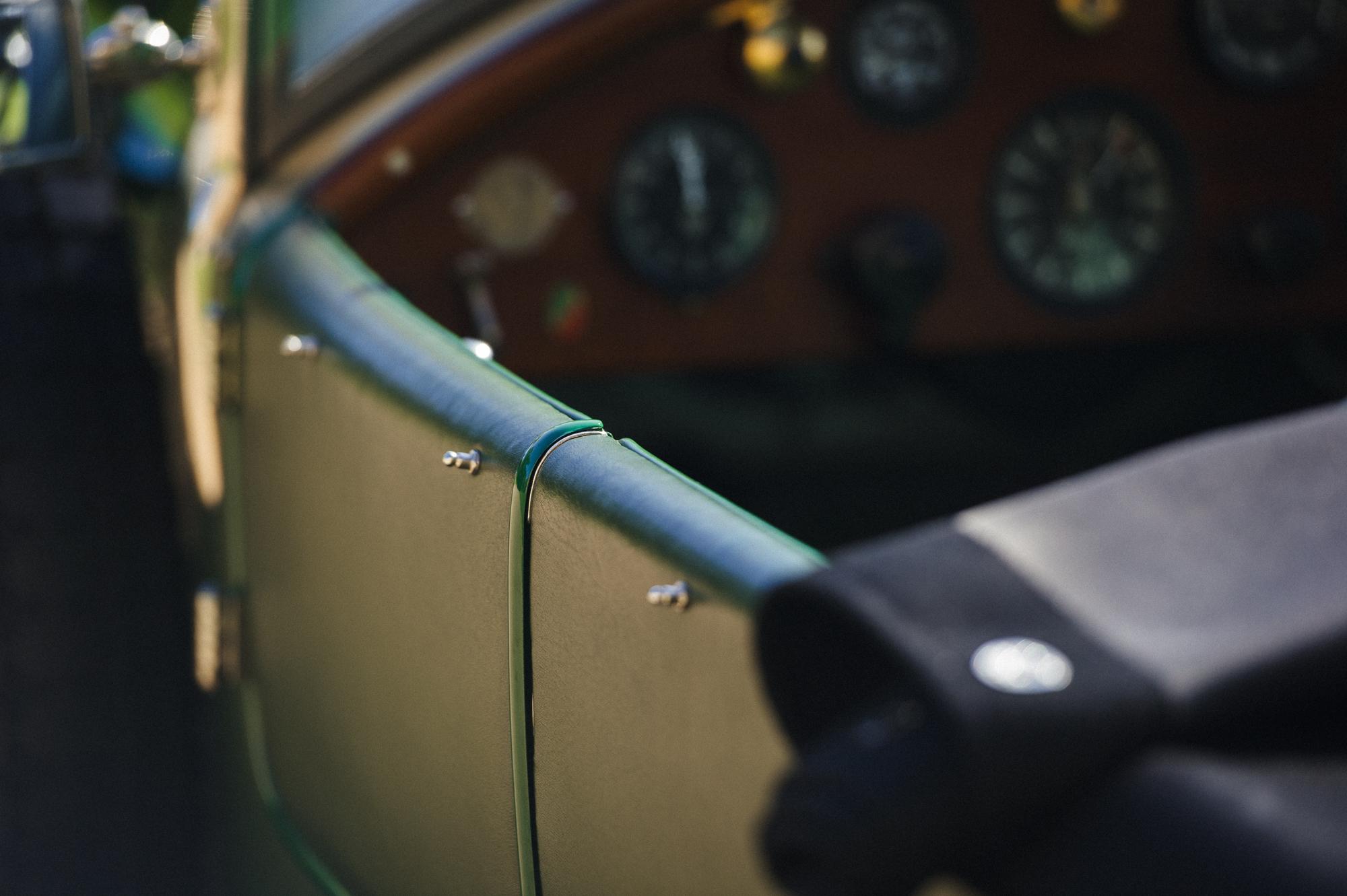 Bentley_3-4.5_LeMans_094.jpg