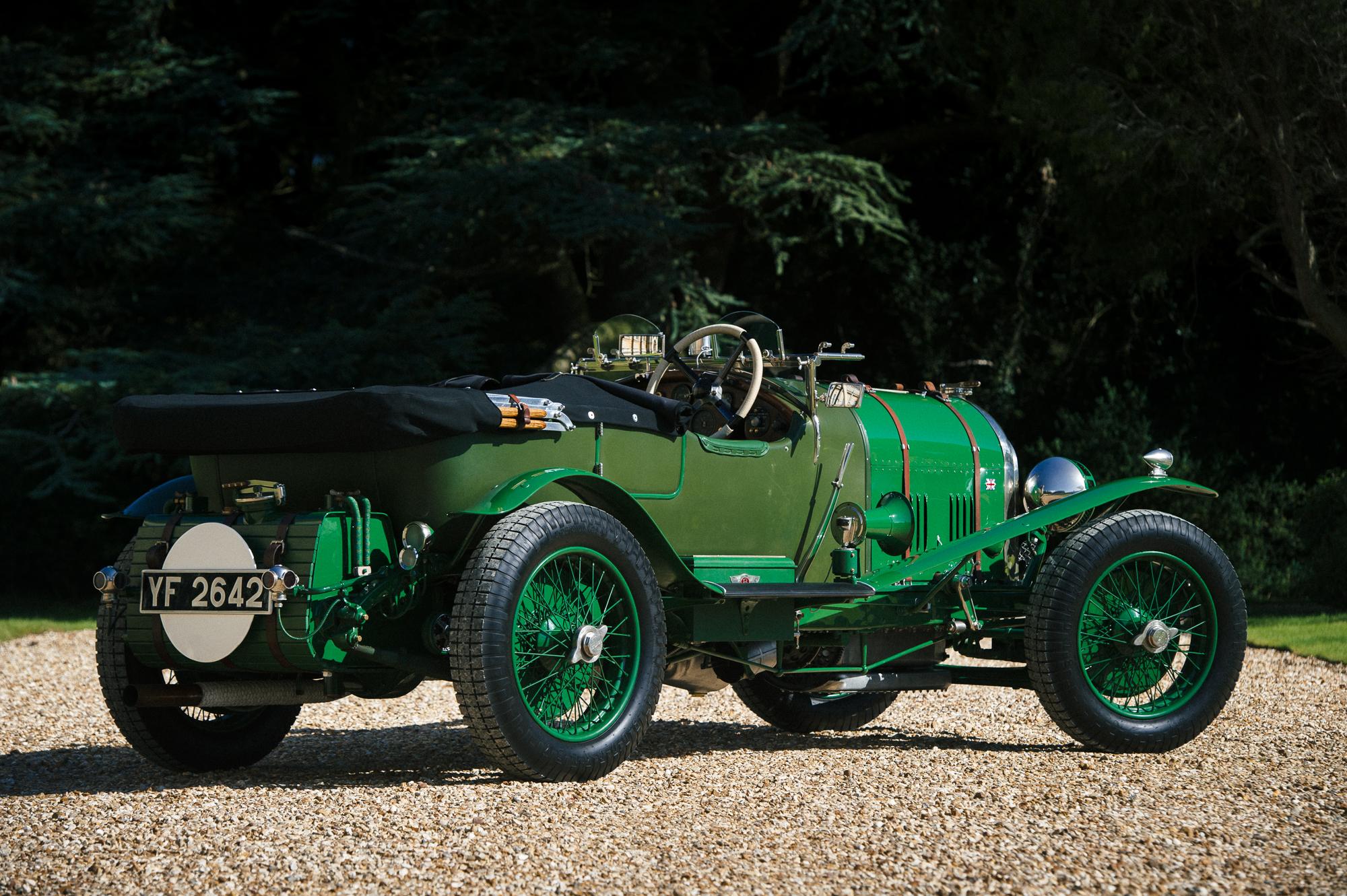 Bentley_3-4.5_LeMans_091.jpg