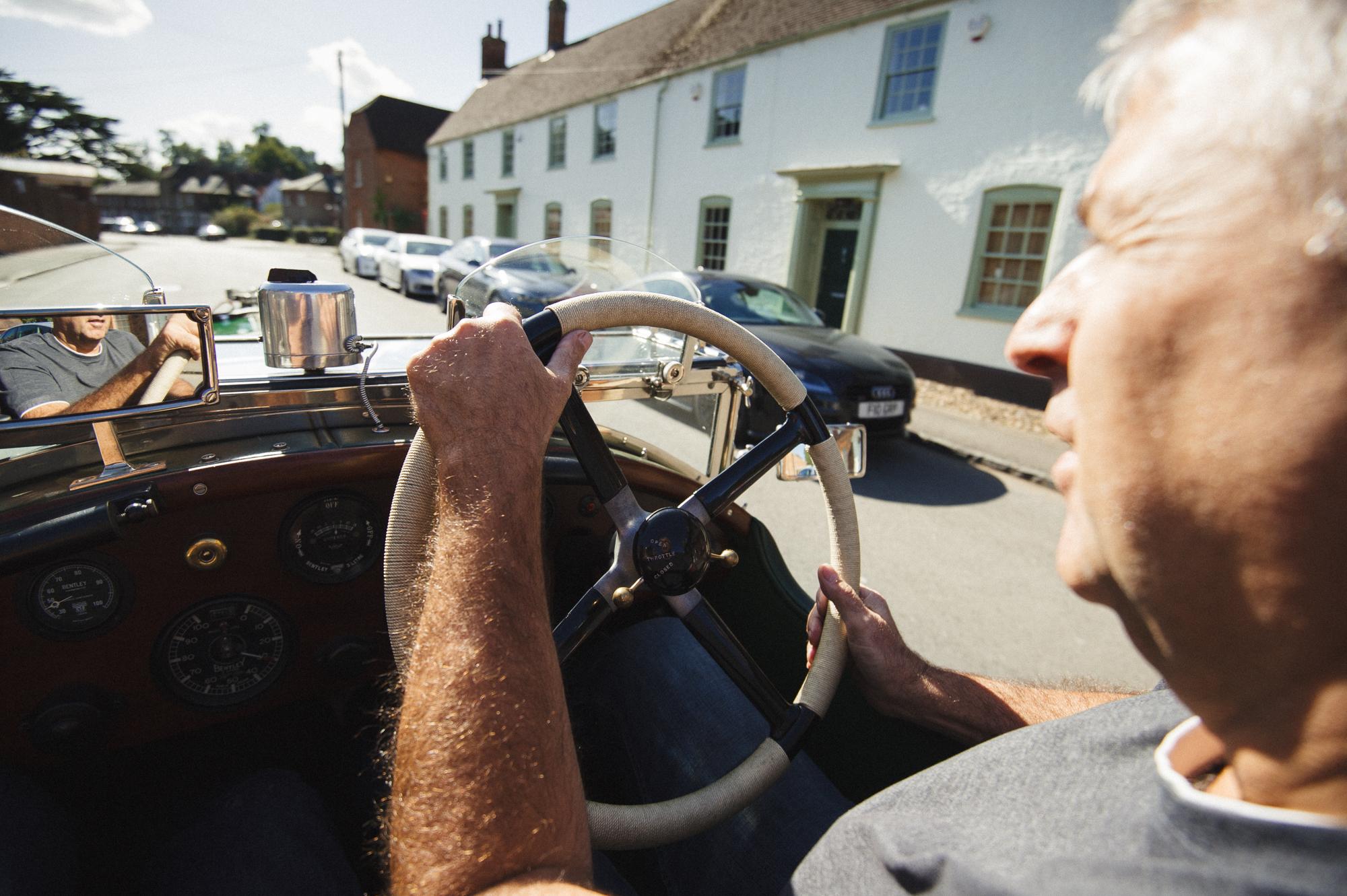Bentley_3-4.5_LeMans_096.jpg