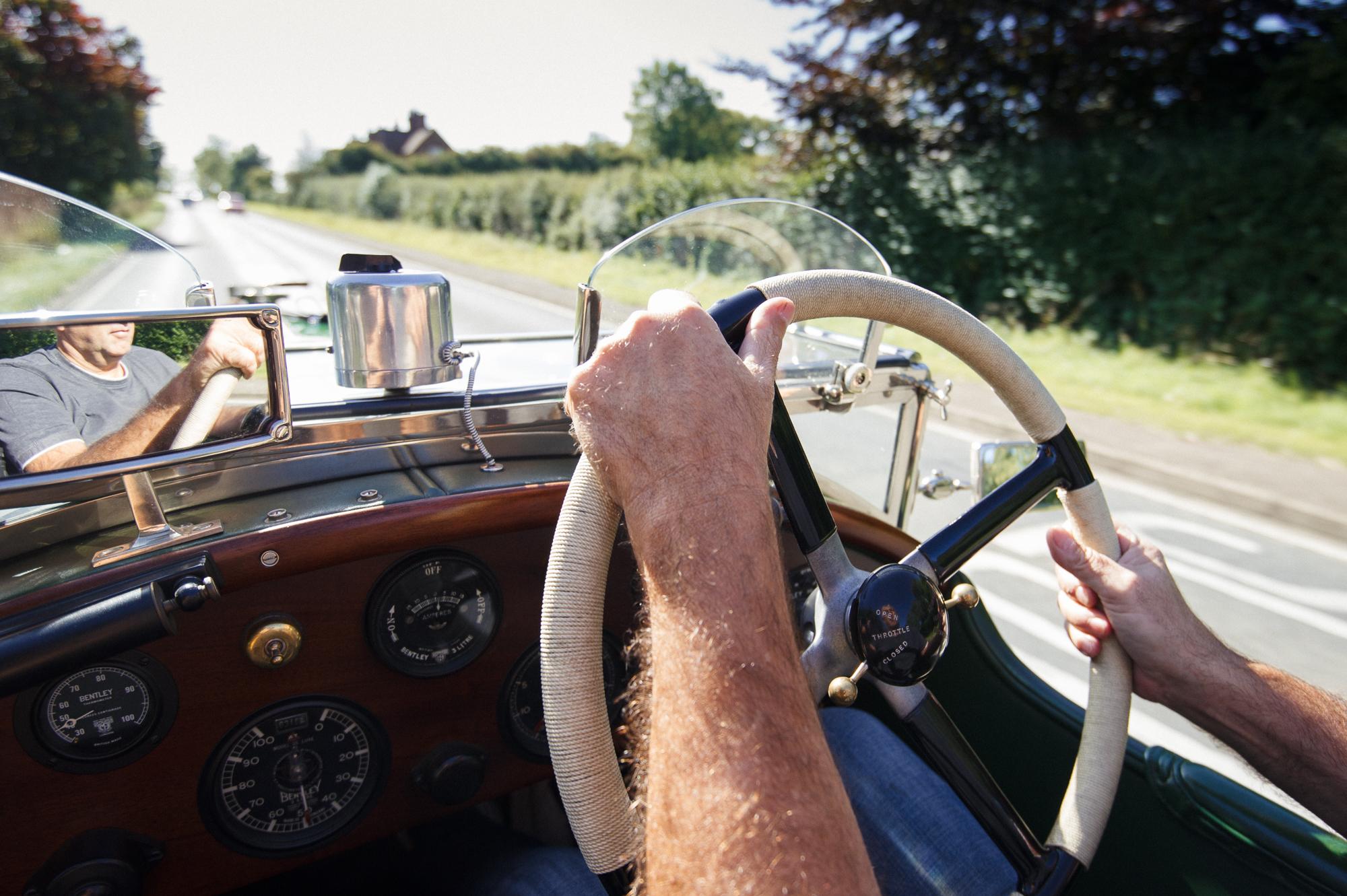 Bentley_3-4.5_LeMans_097.jpg
