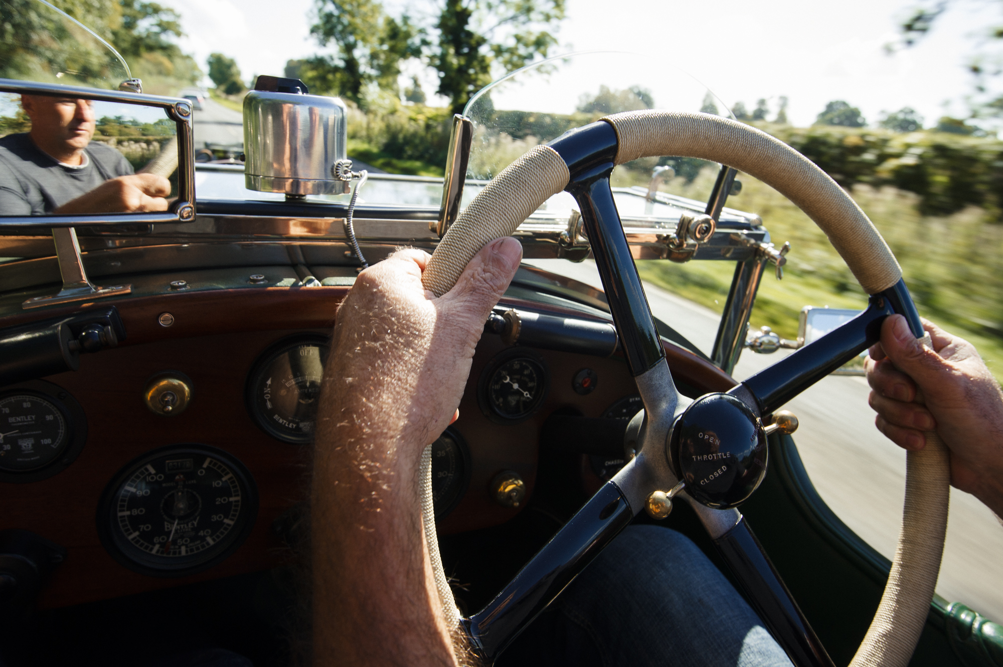Bentley_3-4.5_LeMans_100.jpg