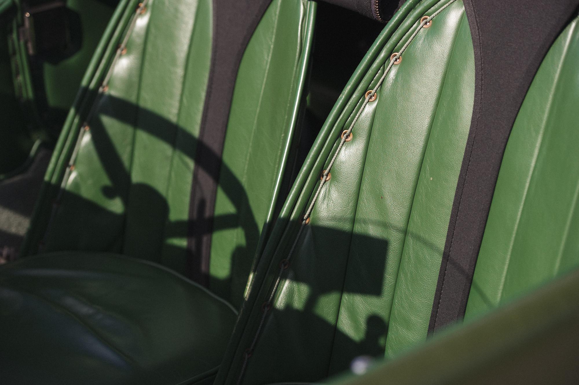 Bentley_3-4.5_LeMans_105.jpg