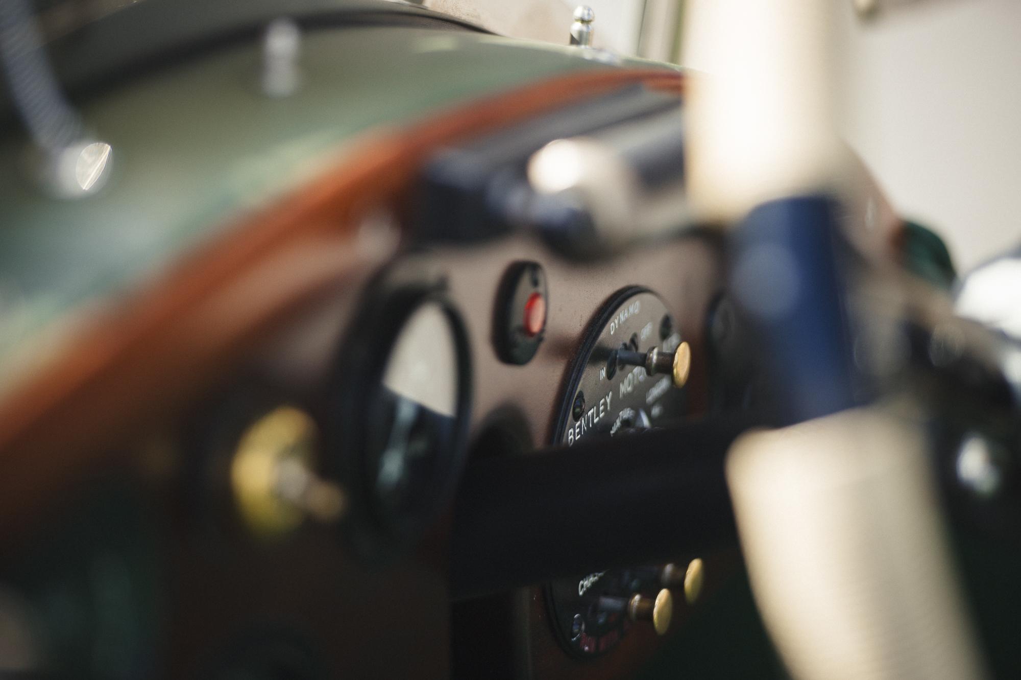 Bentley_3-4.5_LeMans_108.jpg