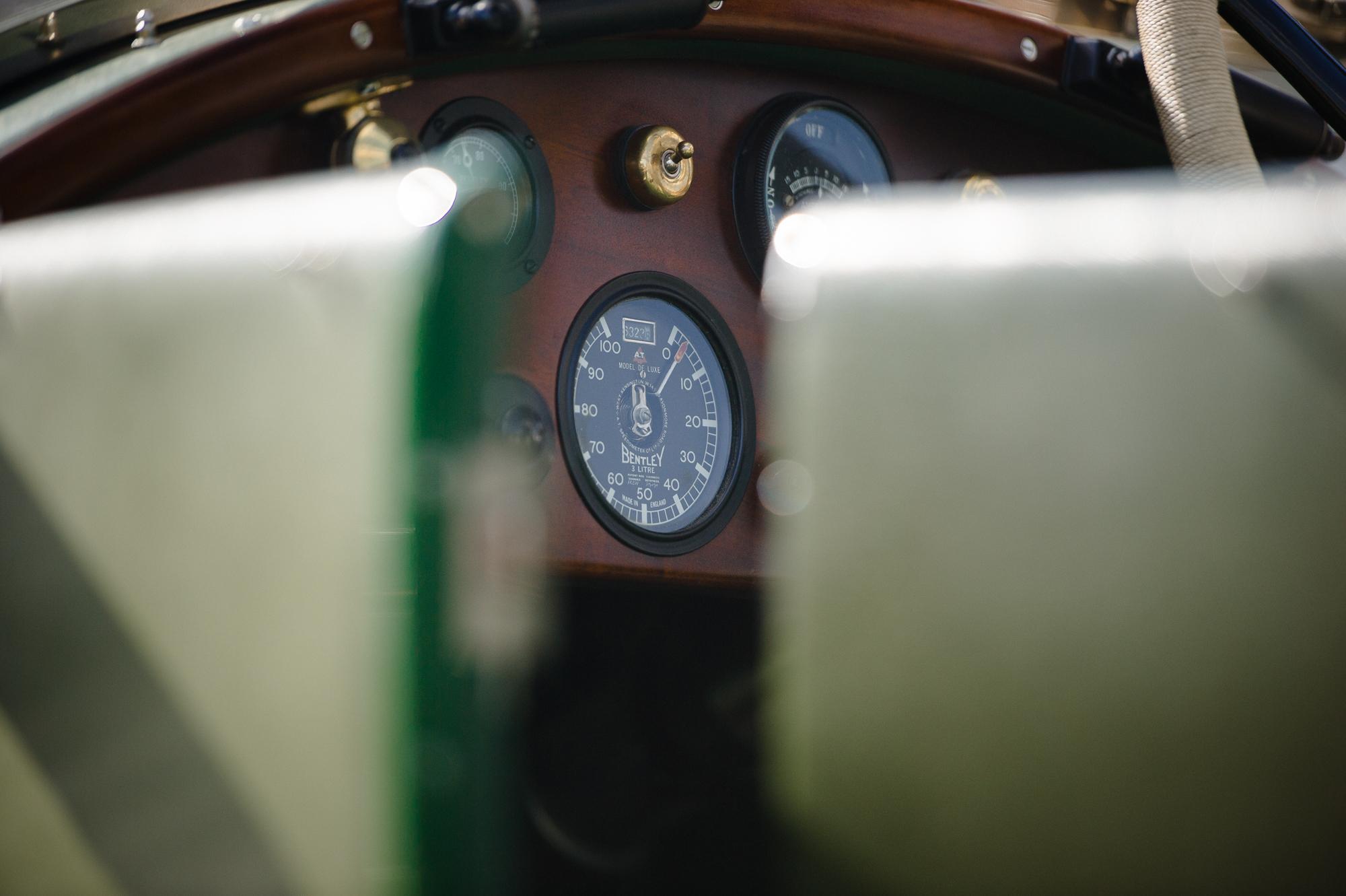 Bentley_3-4.5_LeMans_110.jpg