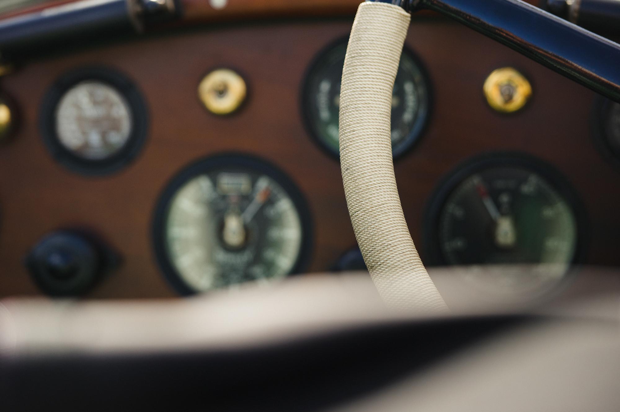 Bentley_3-4.5_LeMans_113.jpg
