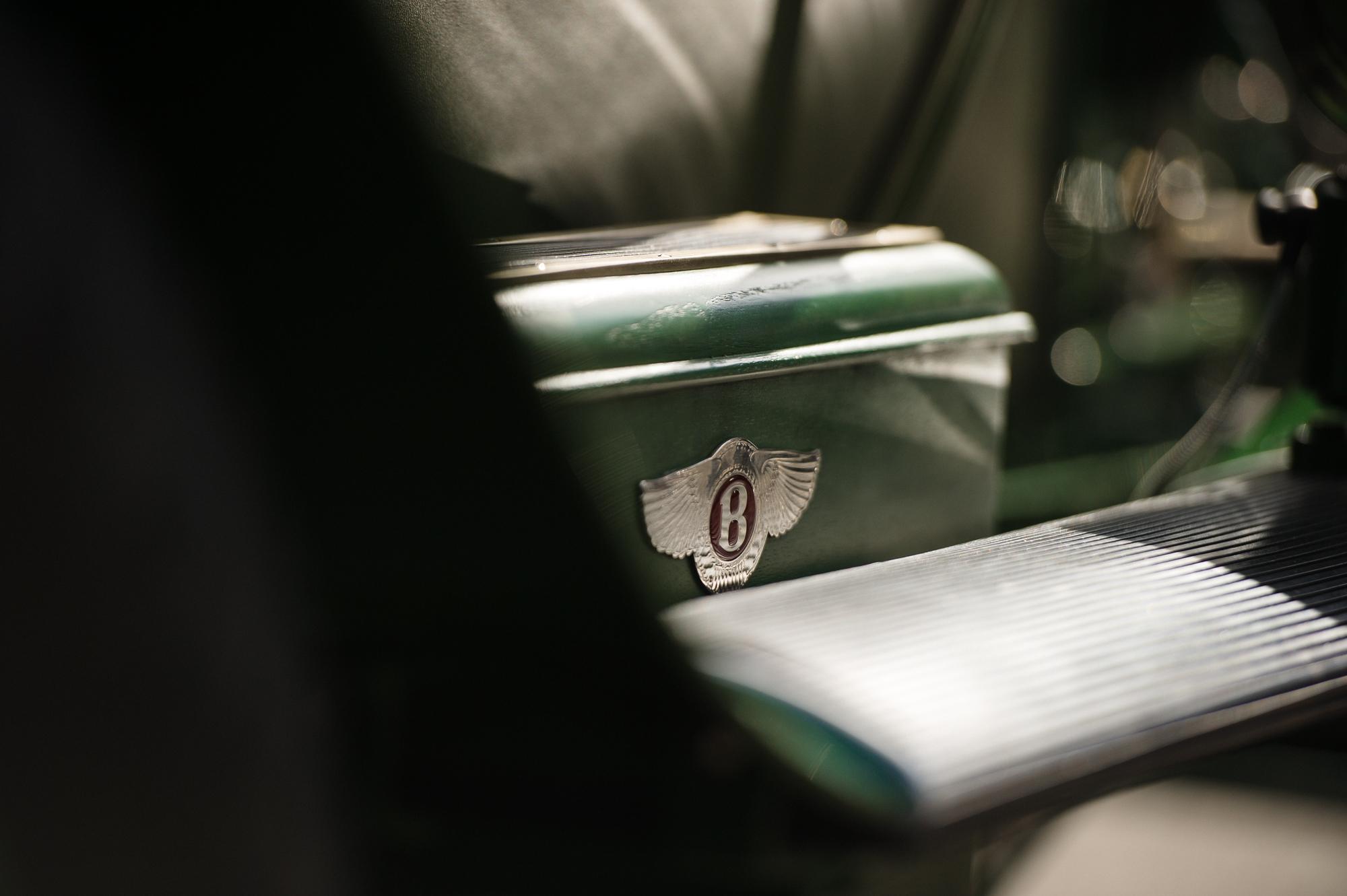 Bentley_3-4.5_LeMans_114.jpg