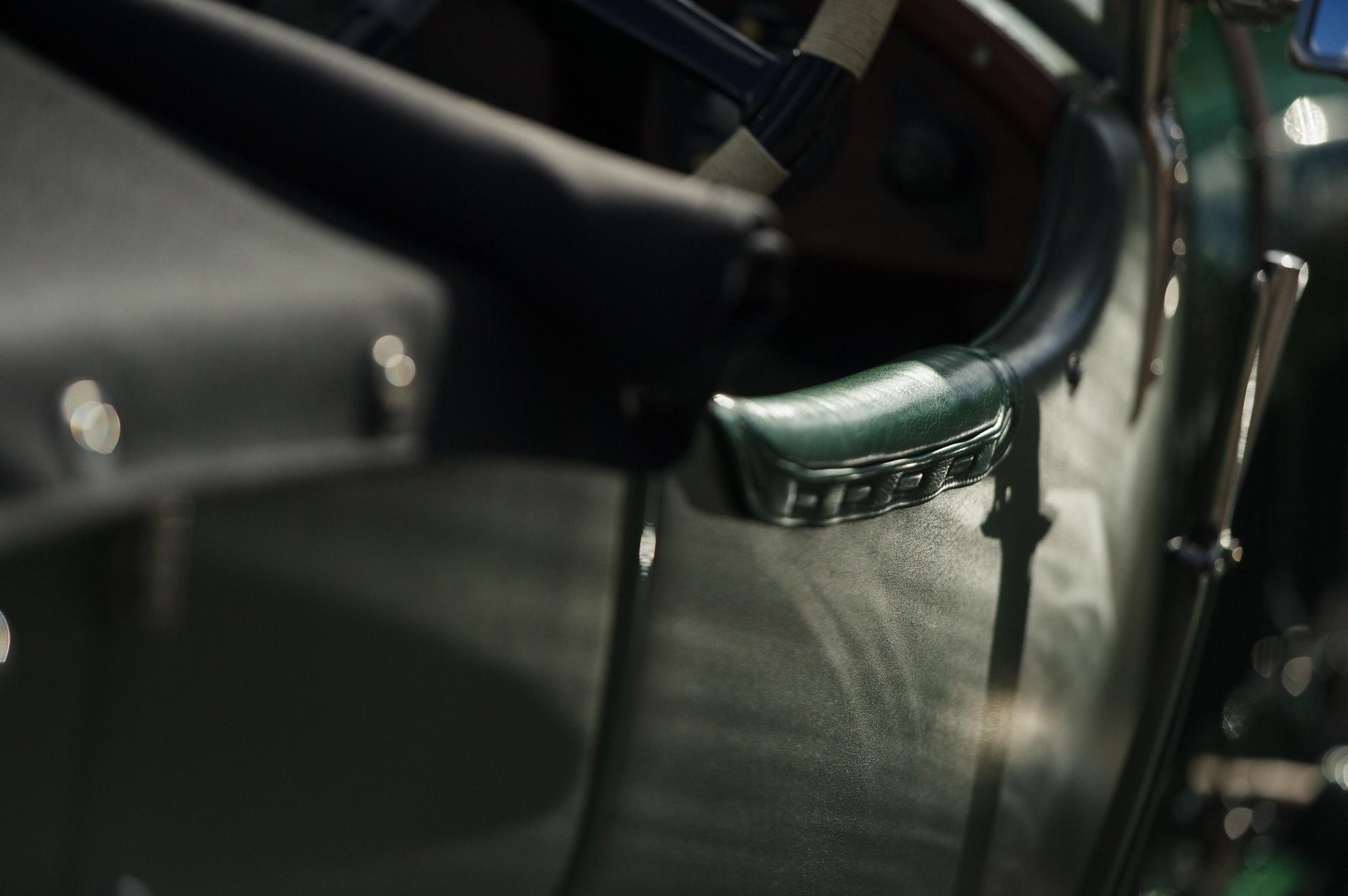Bentley_3-4.5_LeMans_115.jpg