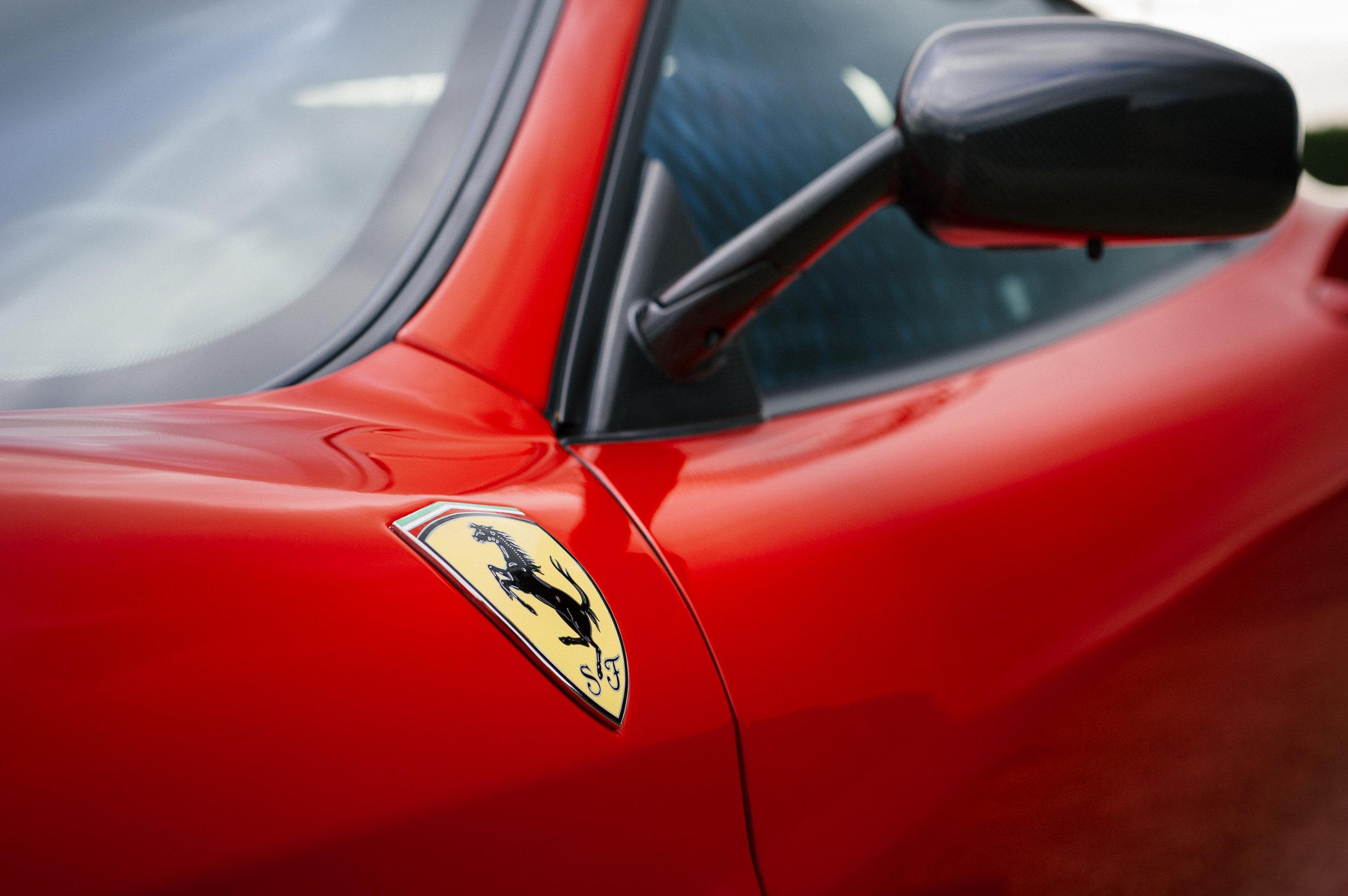 Classic car photography_6.jpg