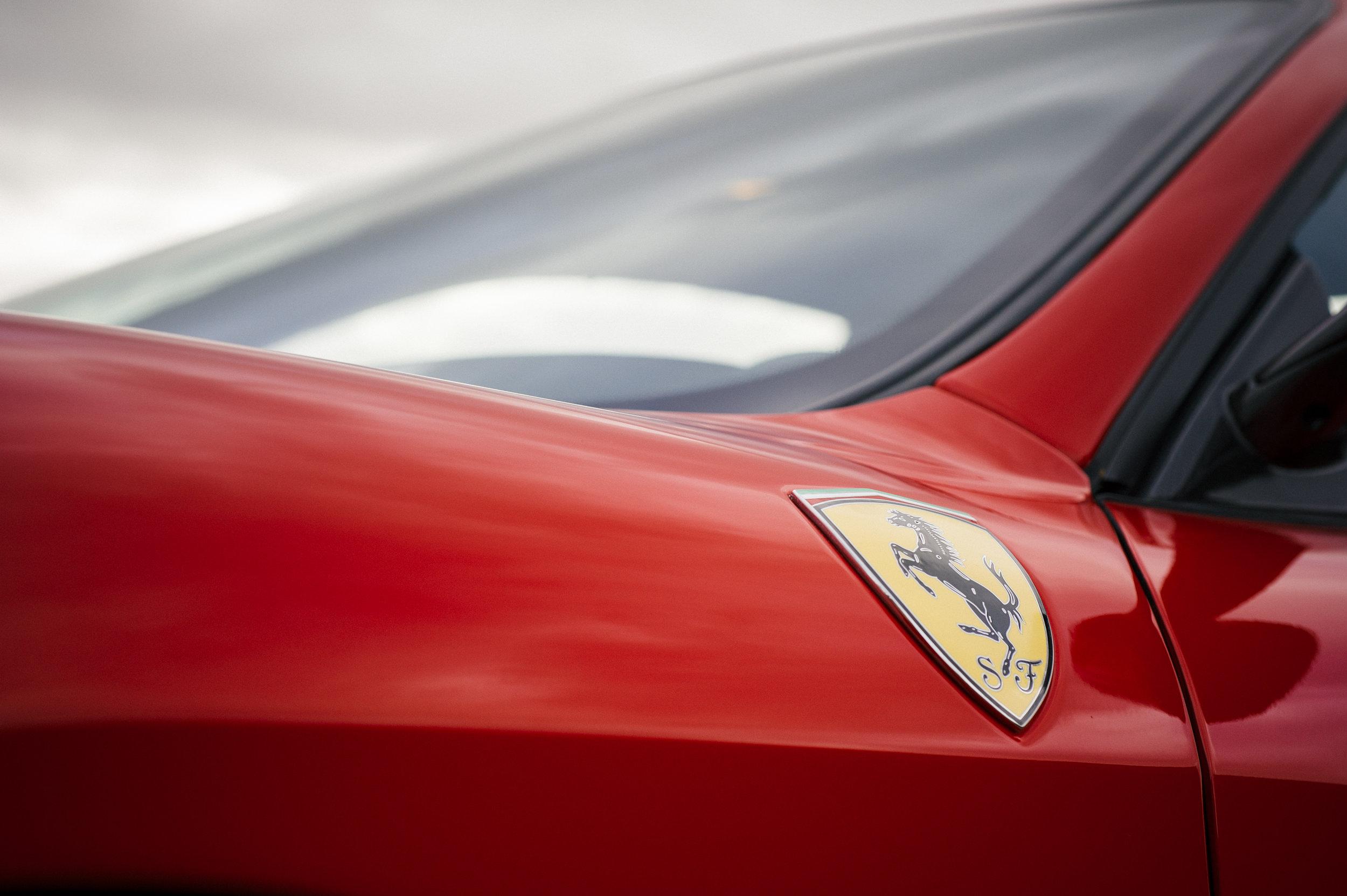 Classic car photography_7.jpg