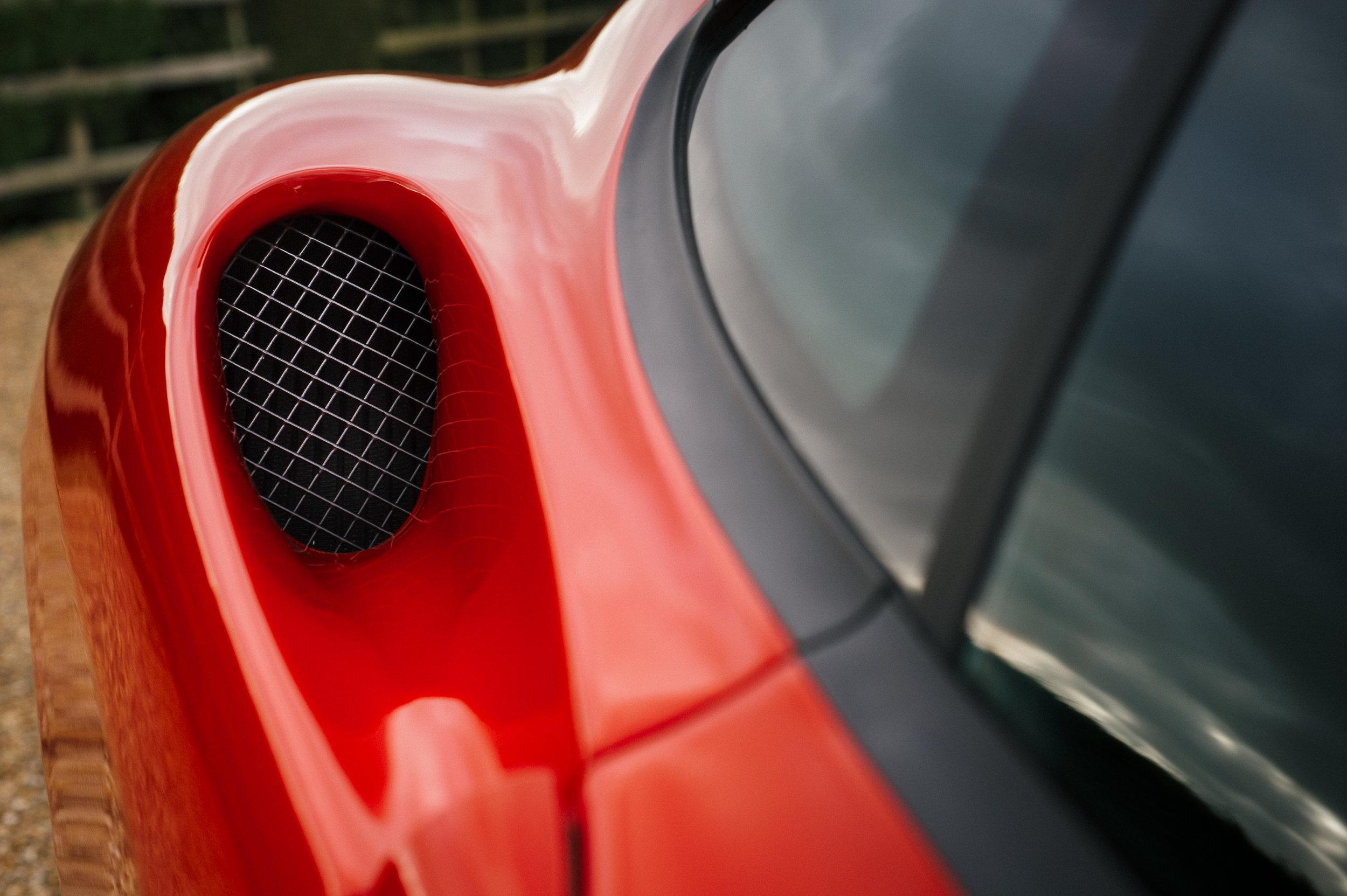 Classic car photography_9.jpg