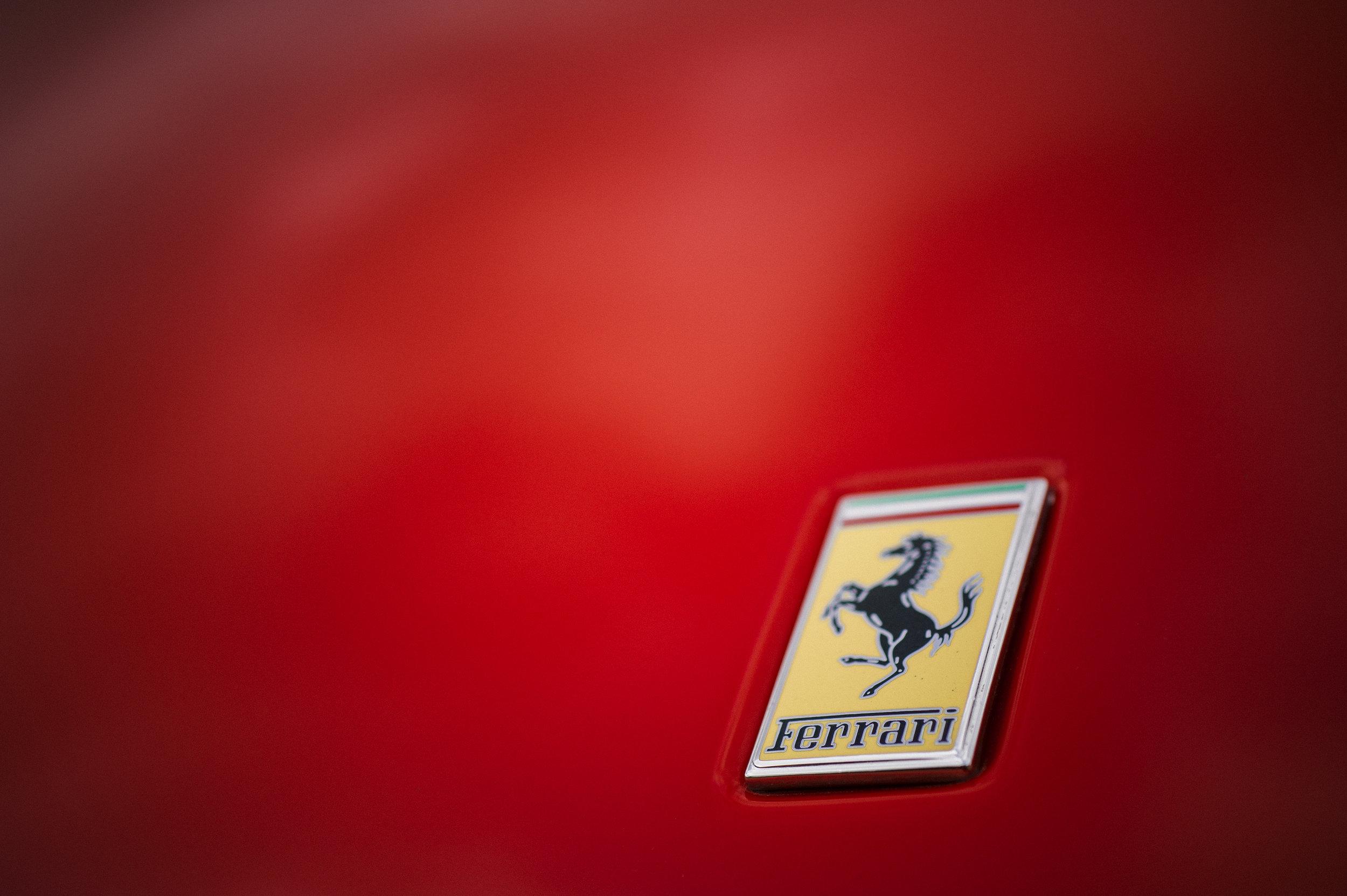 Classic car photography_12.jpg