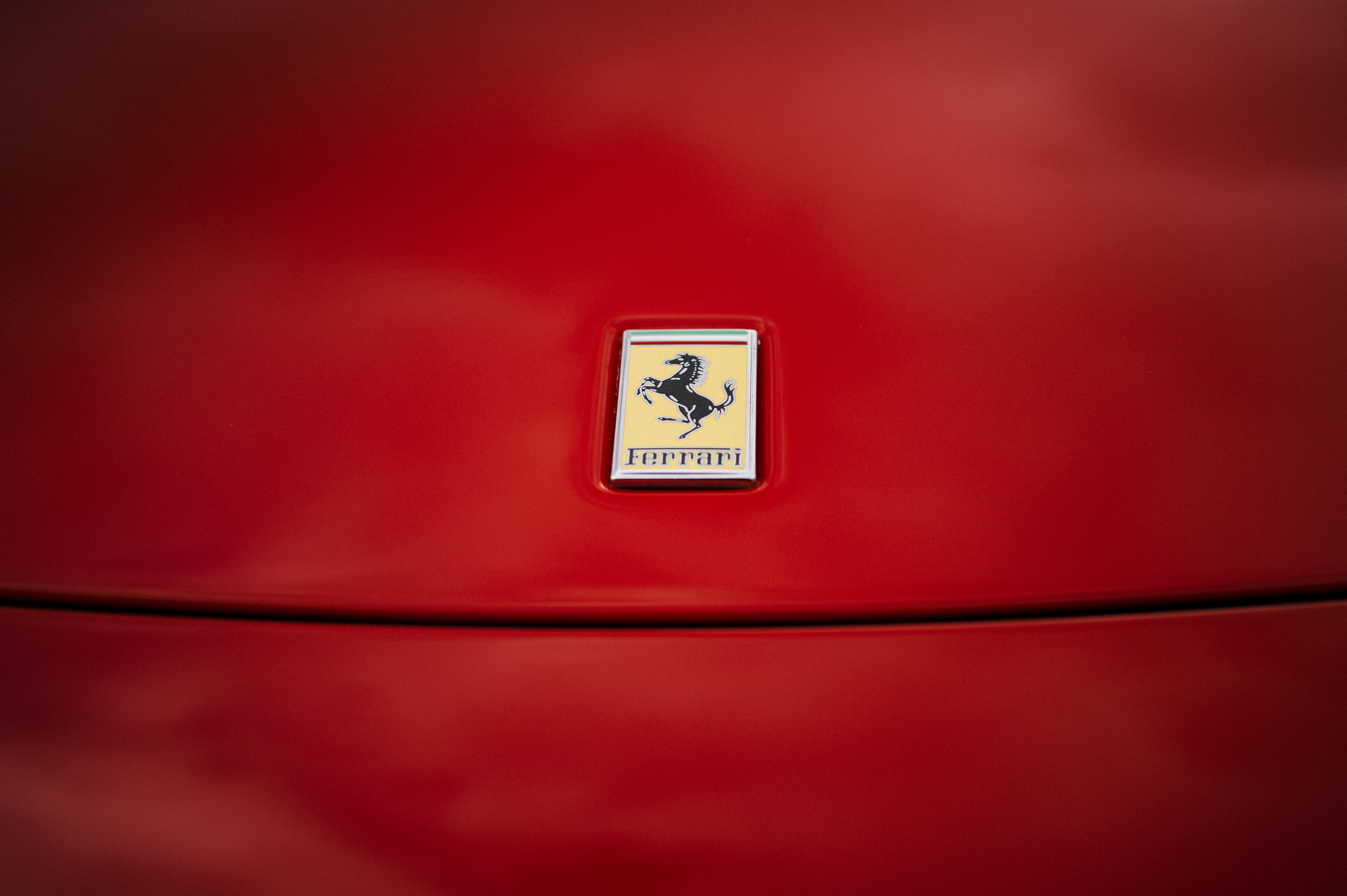 Classic car photography_13.jpg