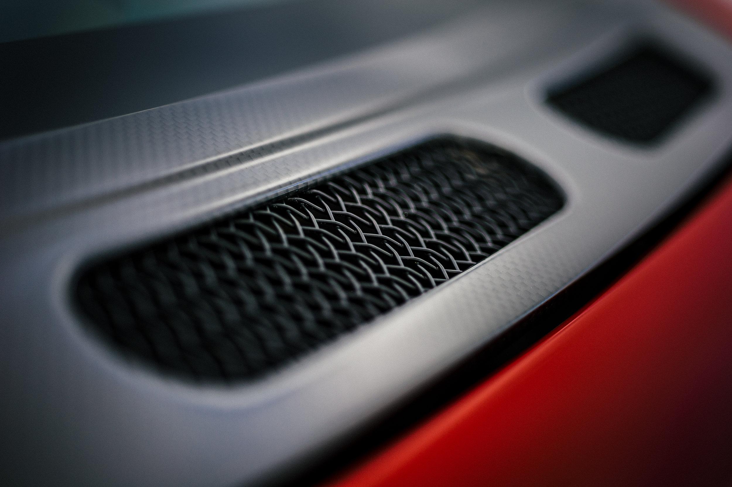 Classic car photography_16.jpg