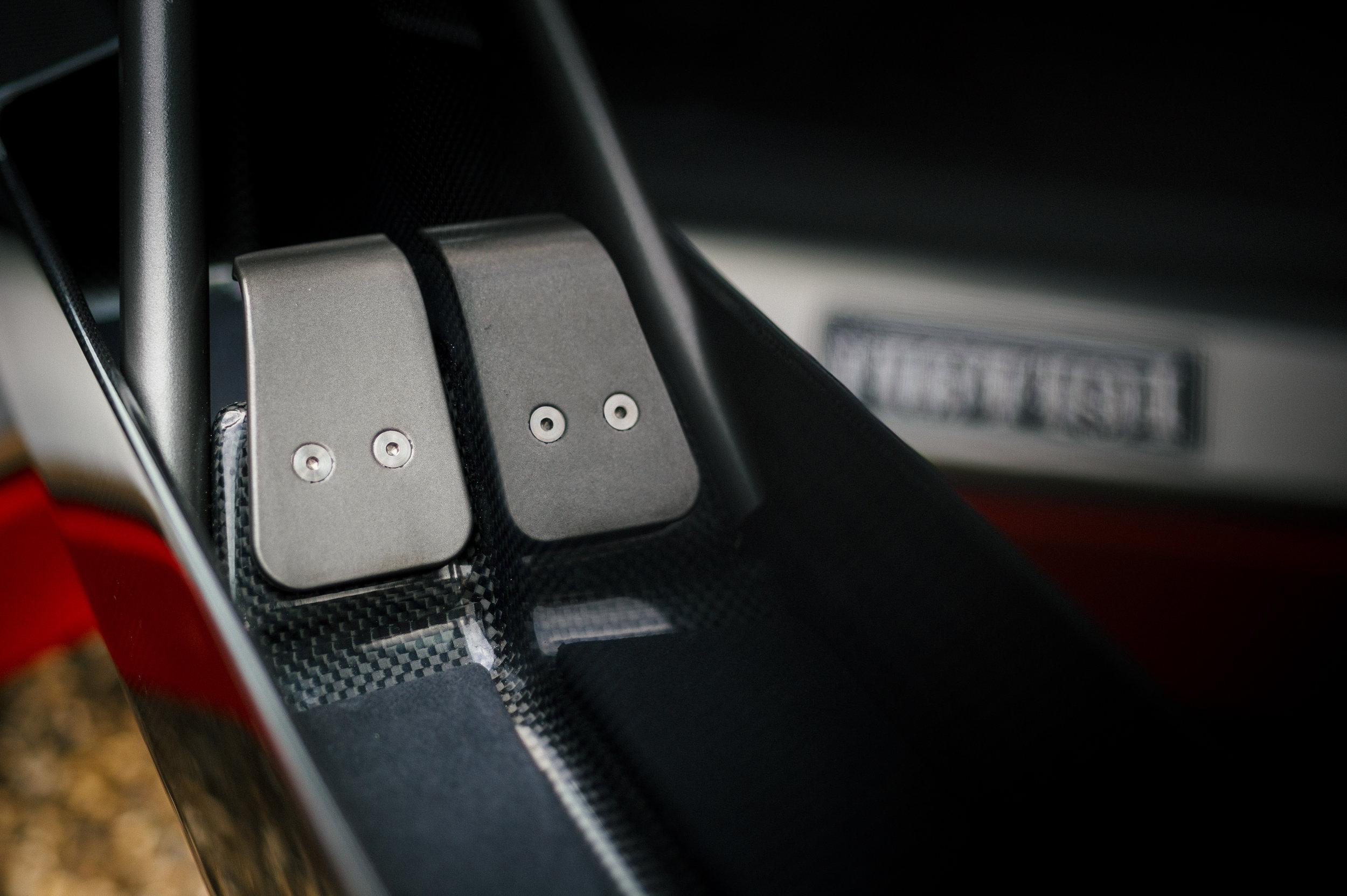 Classic car photography_19.jpg