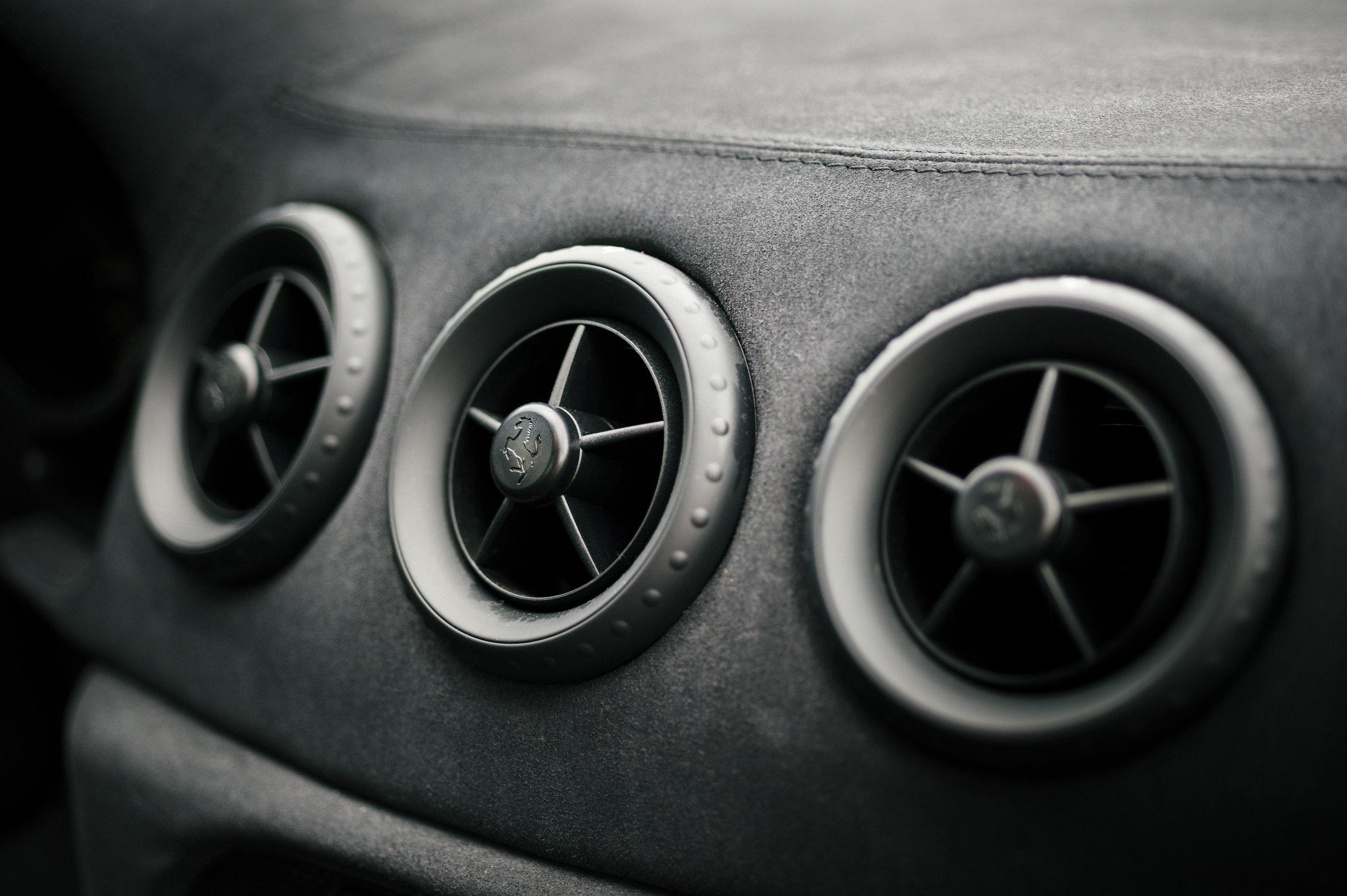 Classic car photography_21.jpg