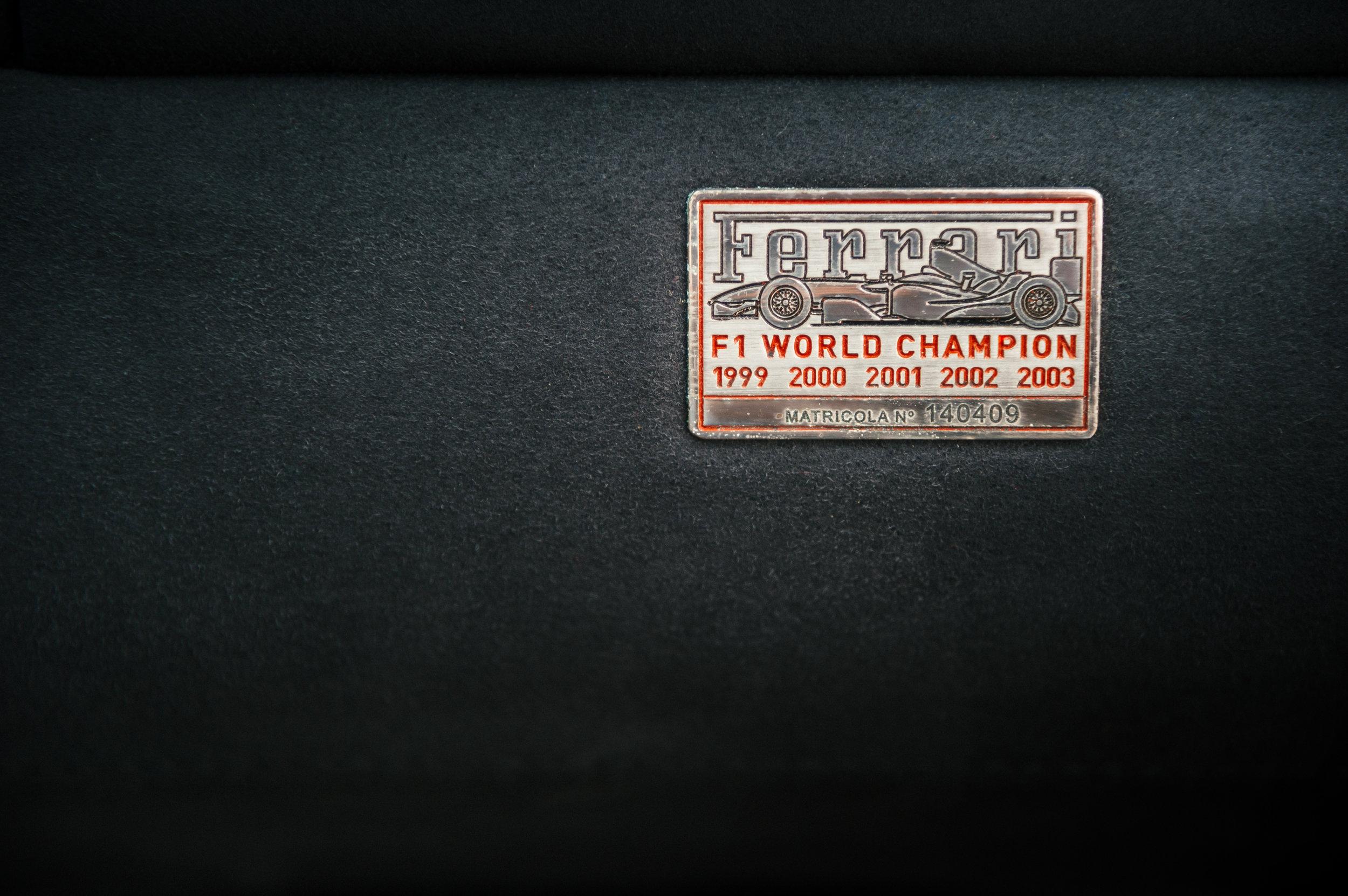 Classic car photography_20.jpg