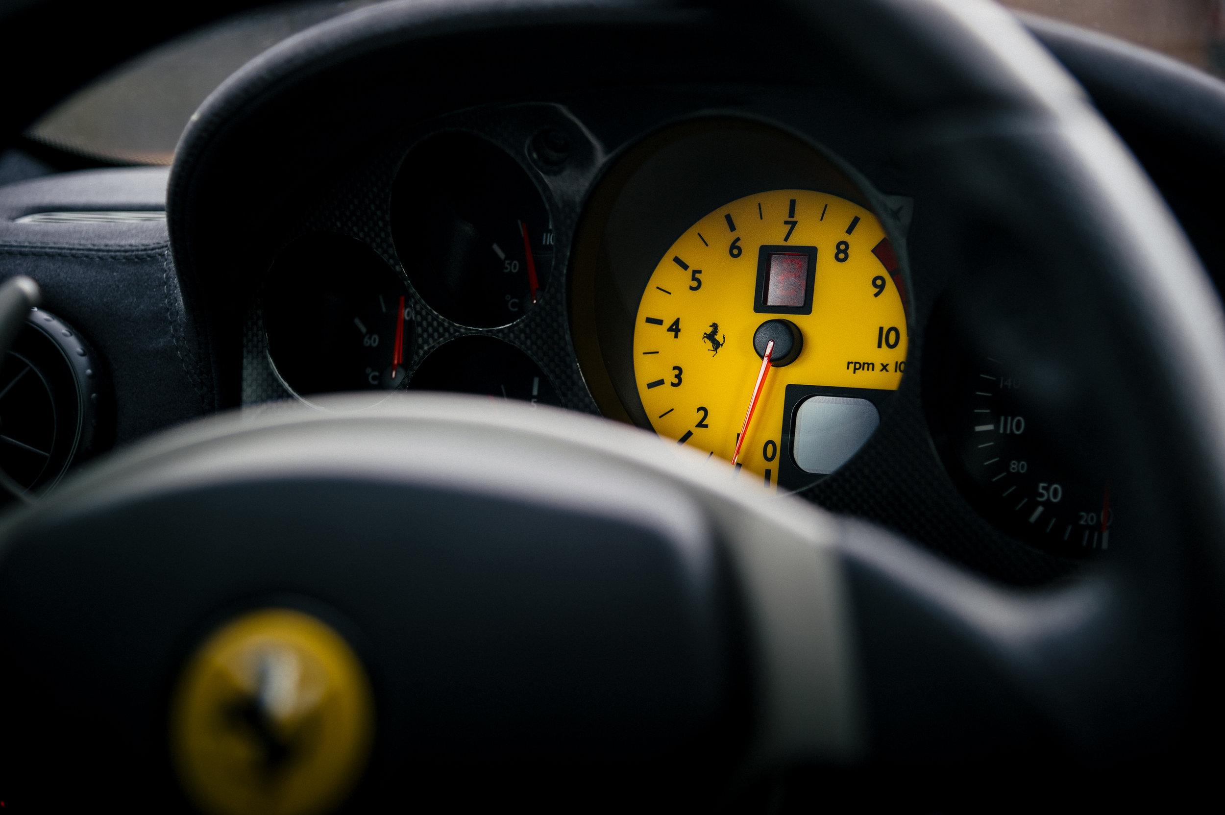 Classic car photography_25.jpg