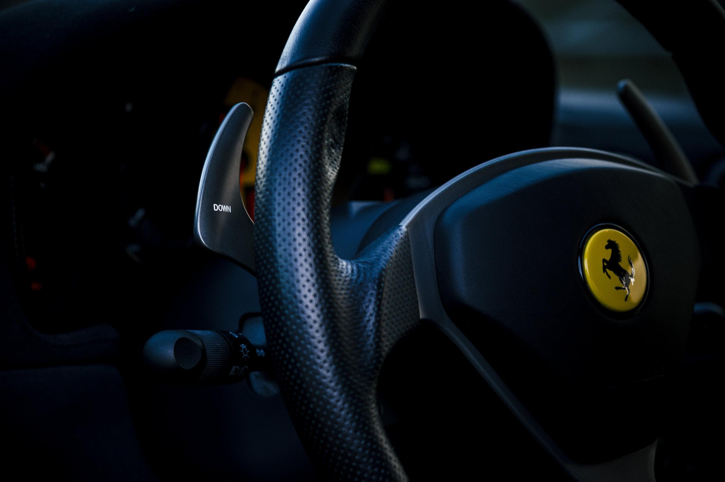 Classic car photography_29.jpg