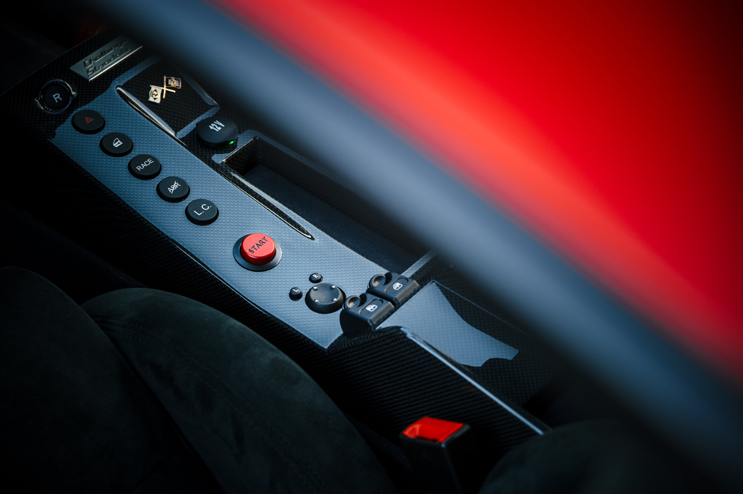 Classic car photography_30.jpg