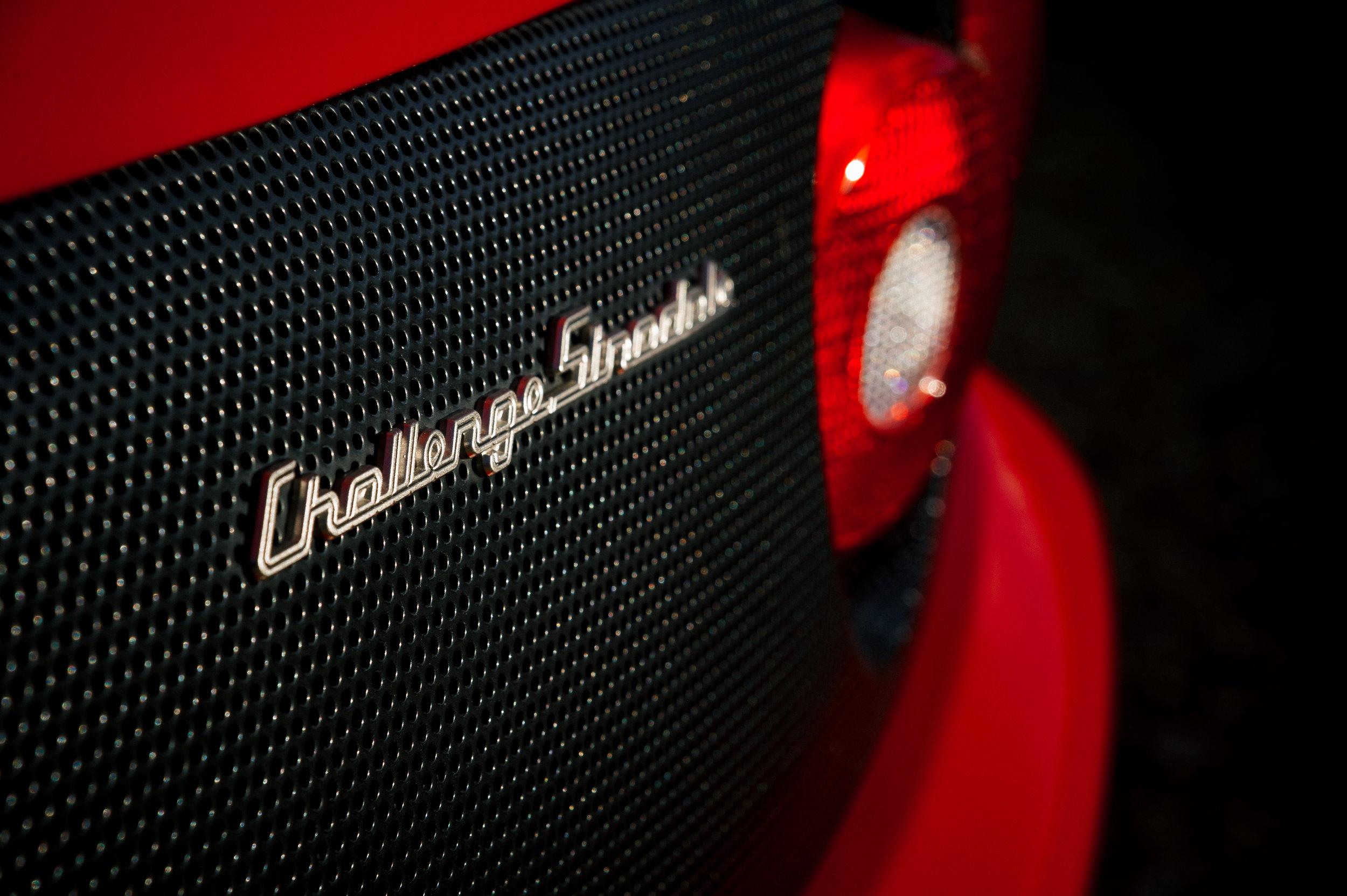 Classic car photography_34.jpg