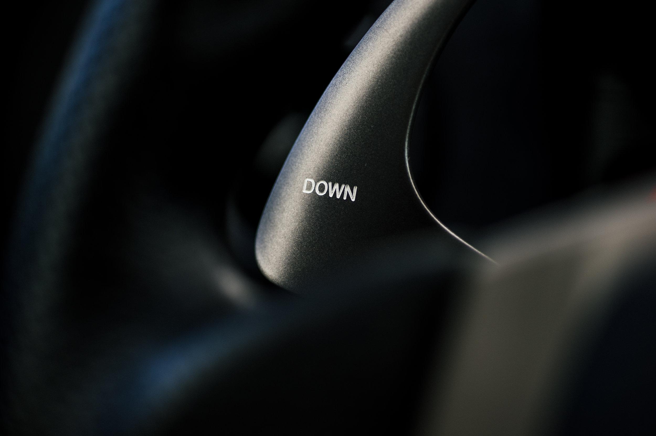 Classic car photography_38.jpg