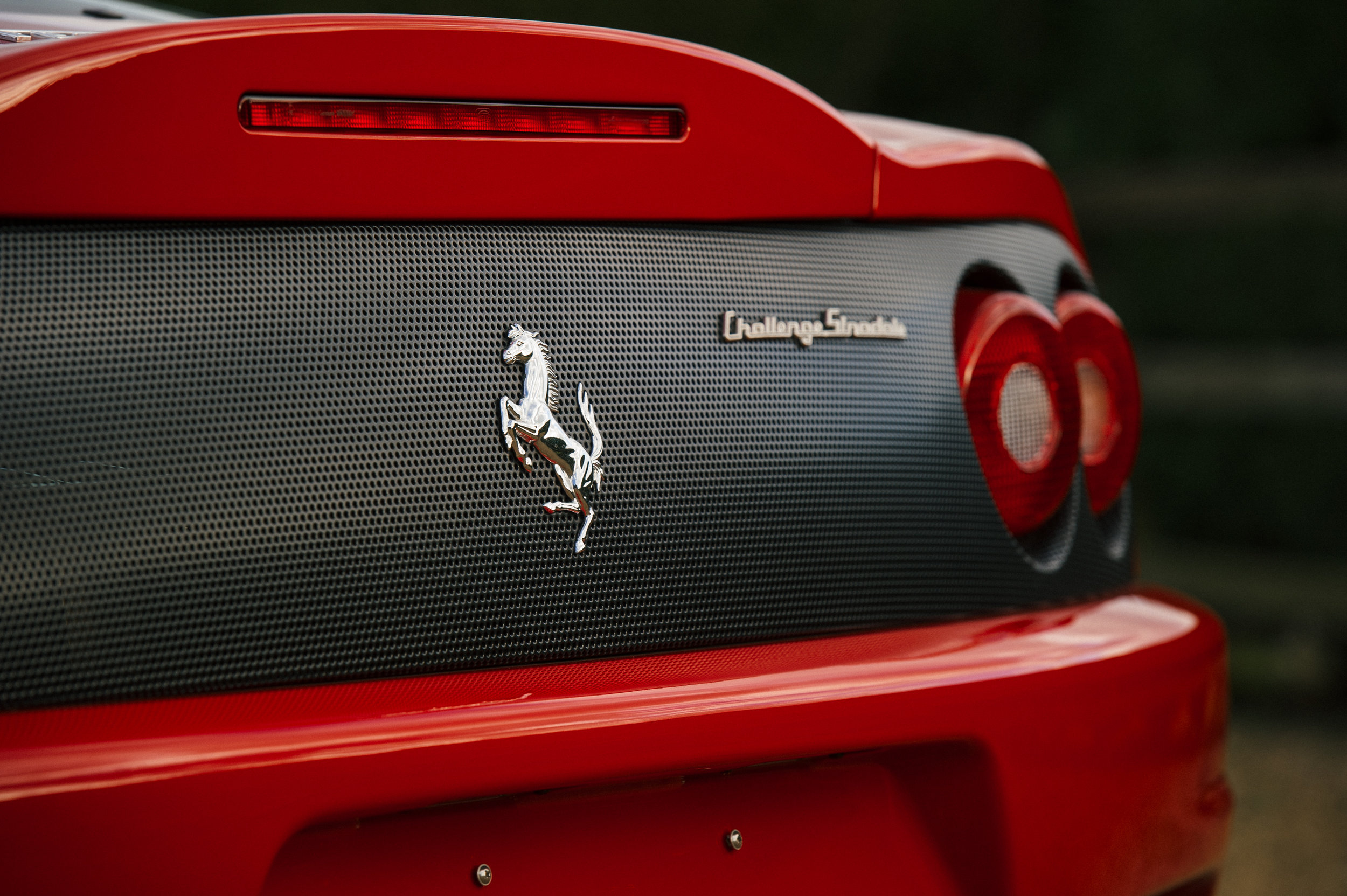 Classic car photography_45.jpg