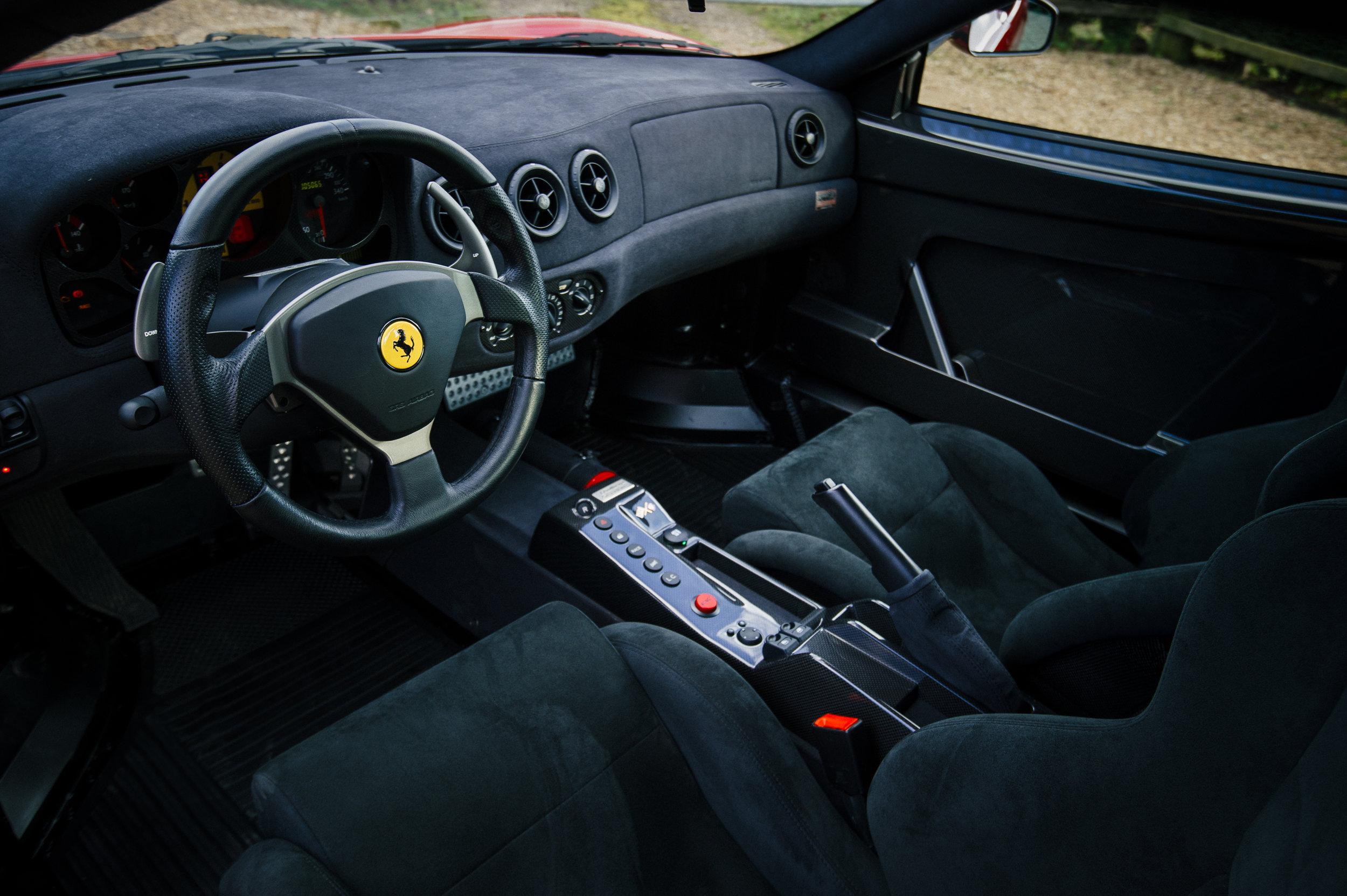 Classic car photography_50.jpg