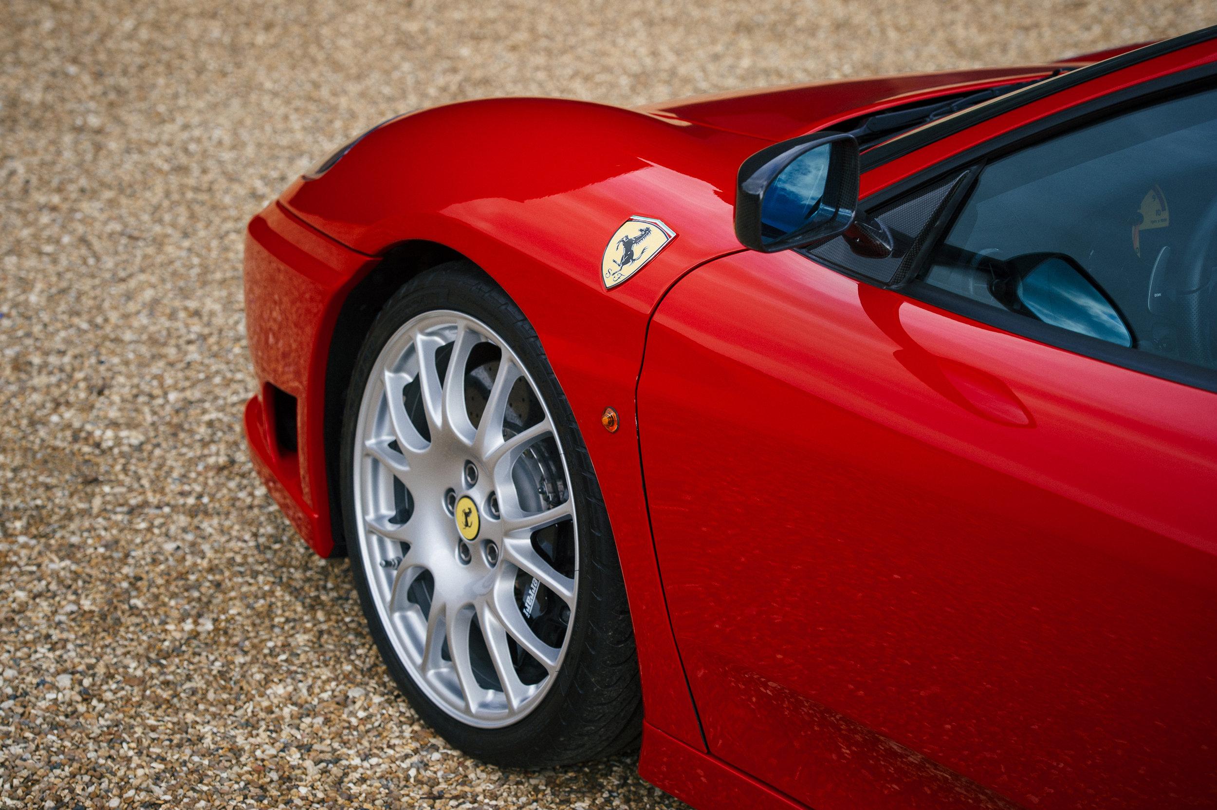 Classic car photography_54.jpg