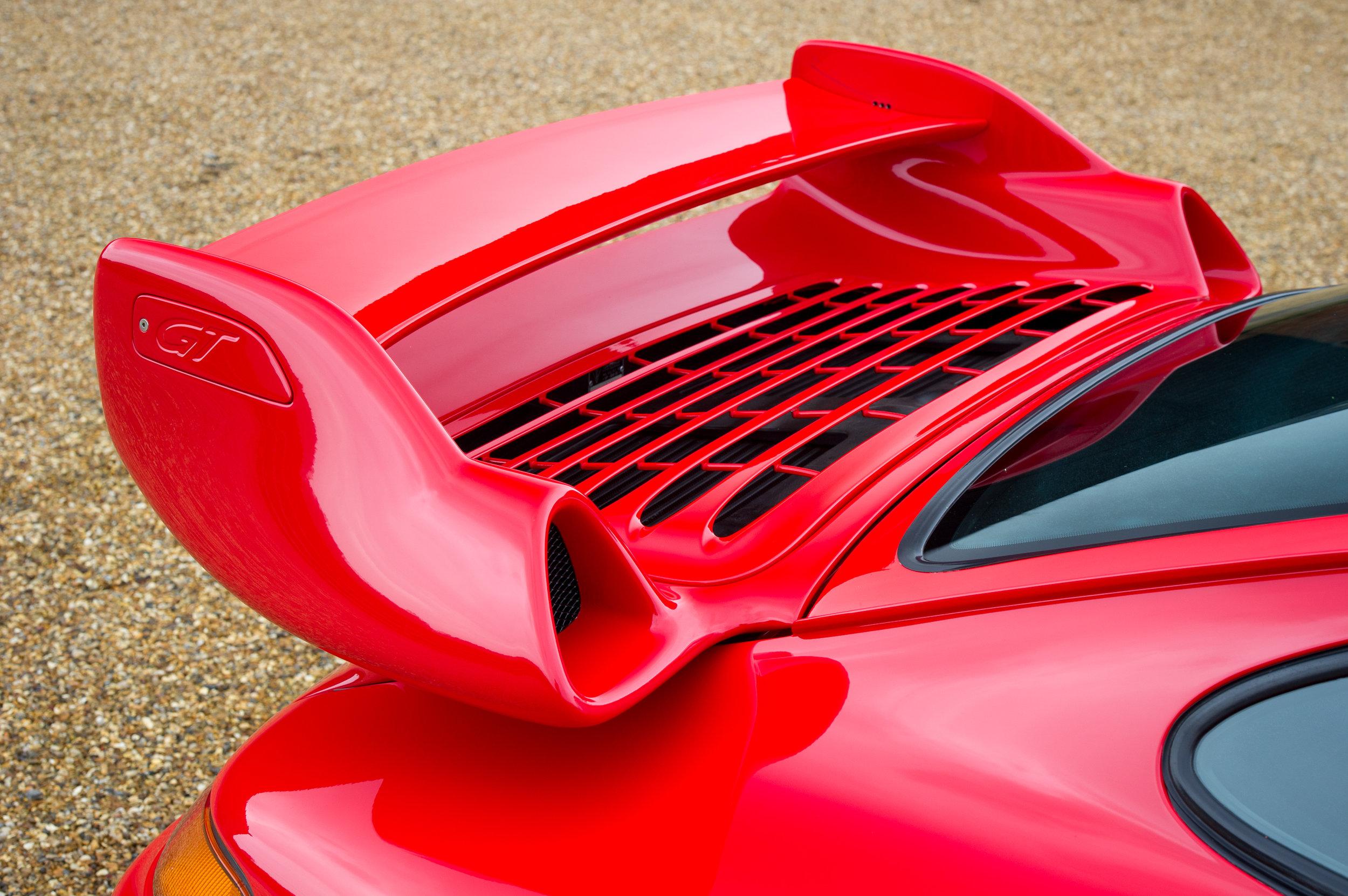 Classic car photographers_53.jpg