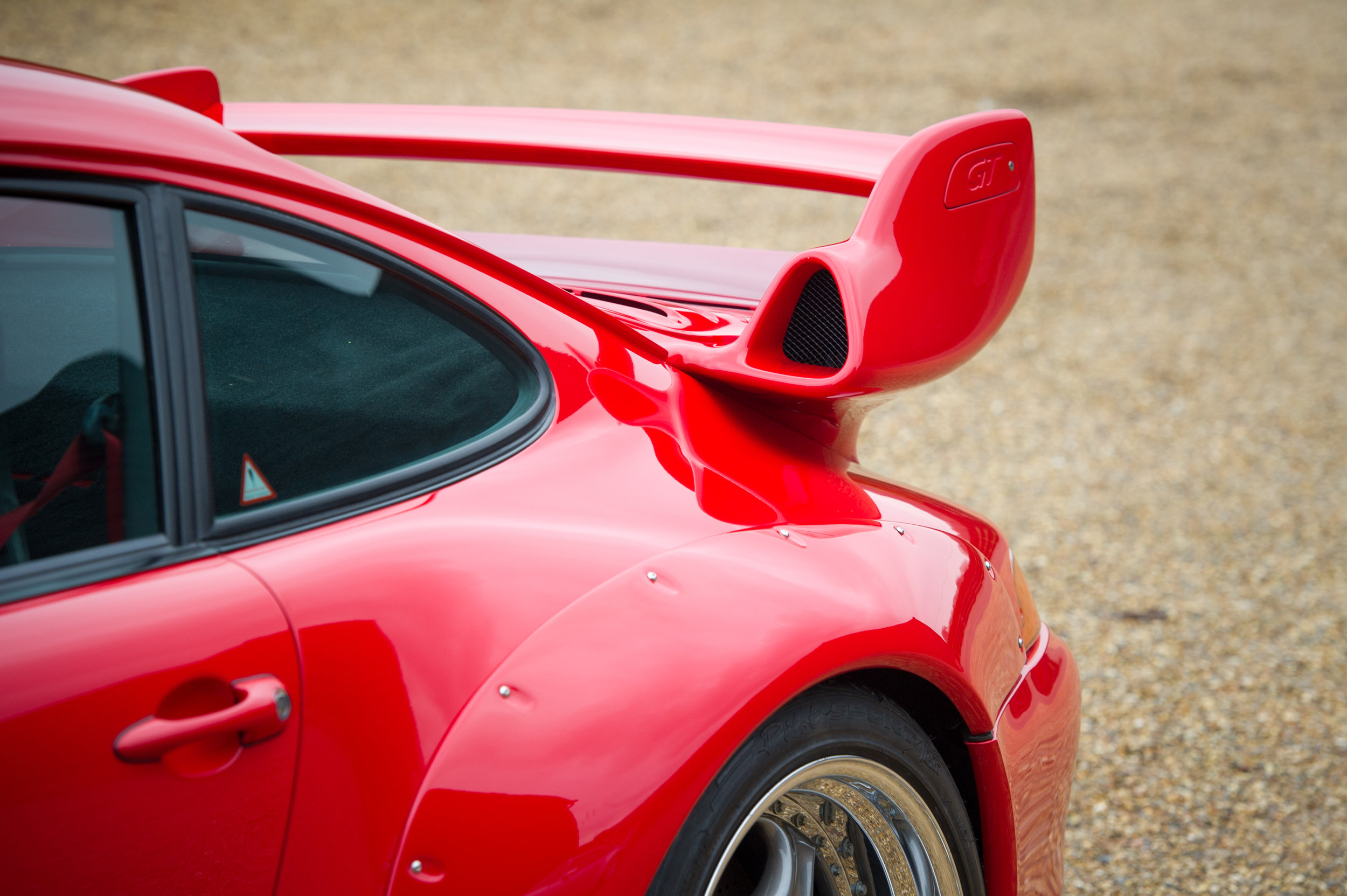 Classic car photographers_54.jpg