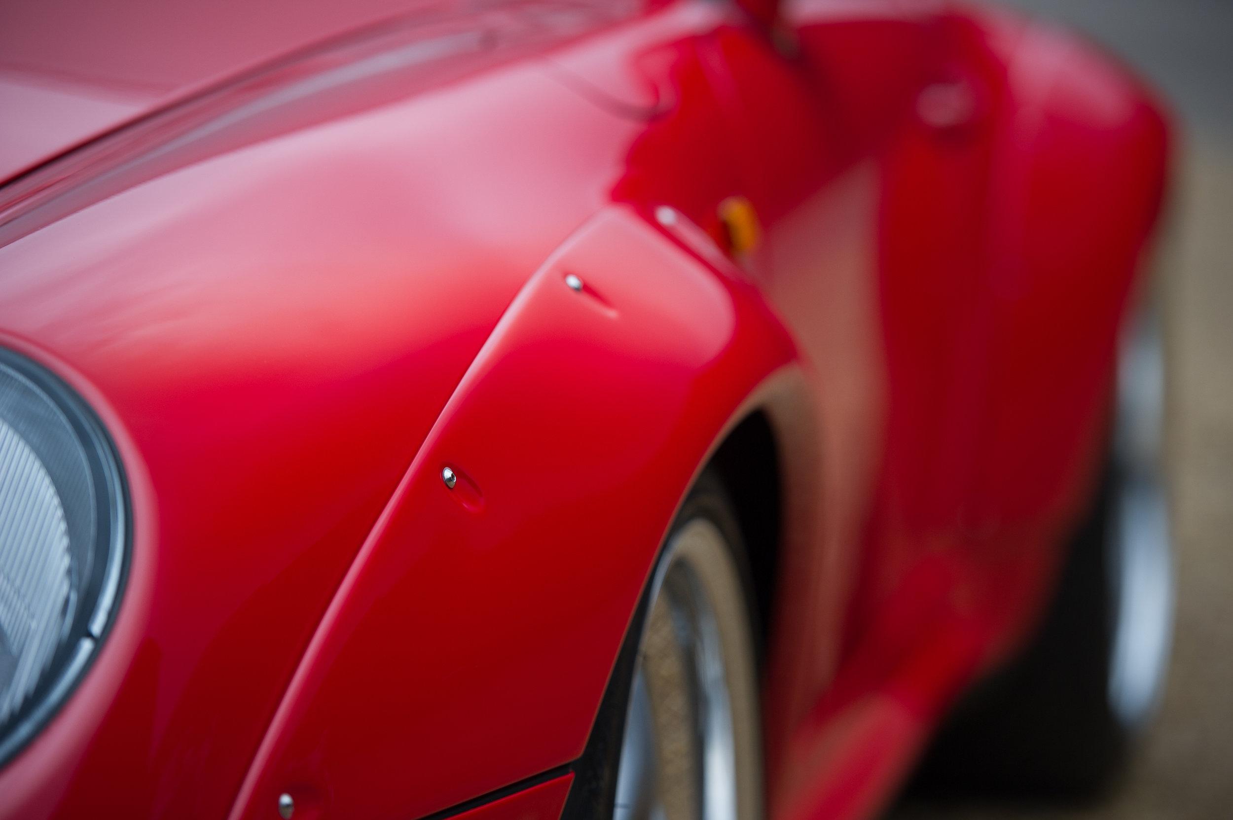 Classic car photographers_56.jpg