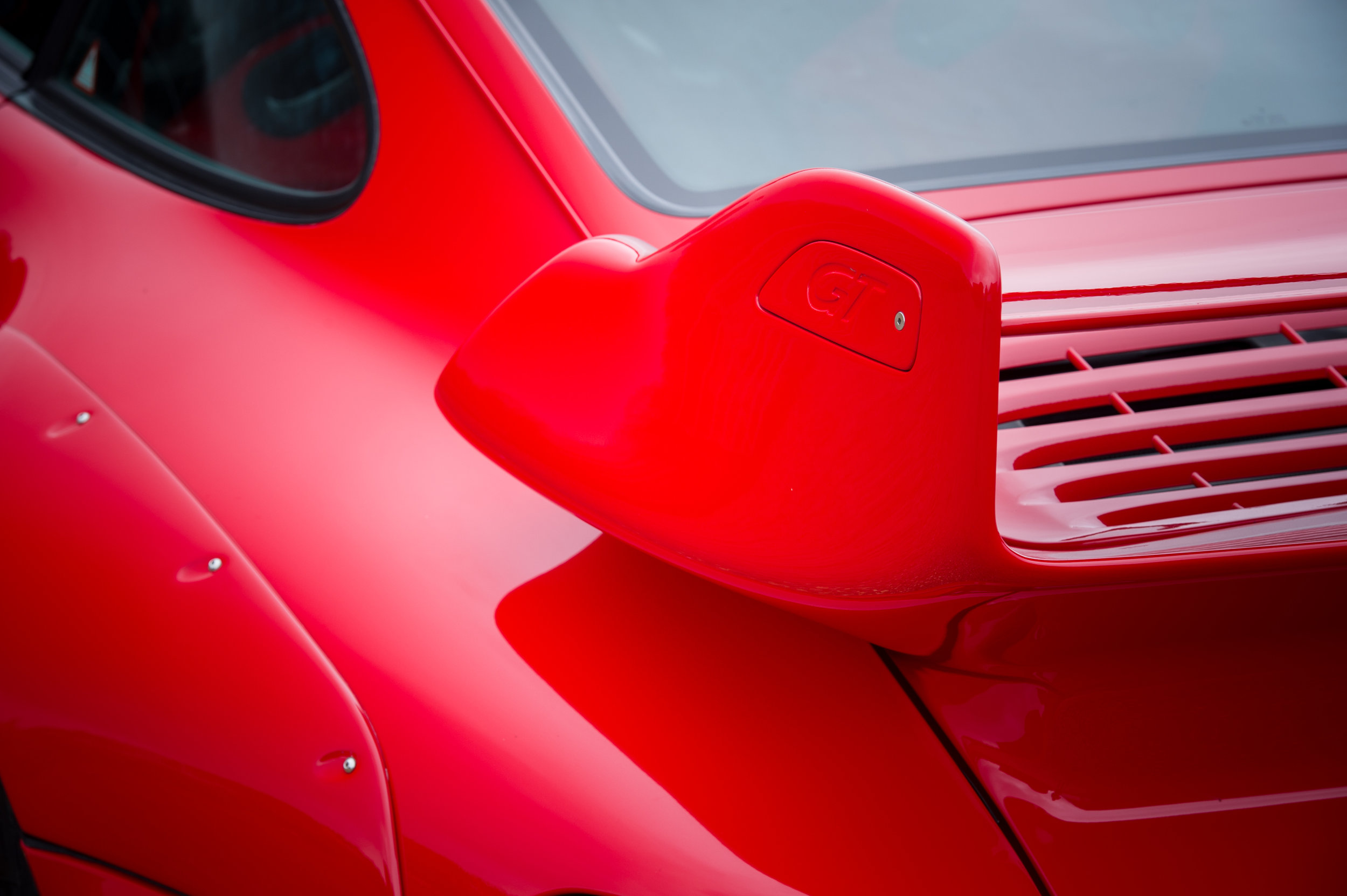Classic car photographers_55.jpg